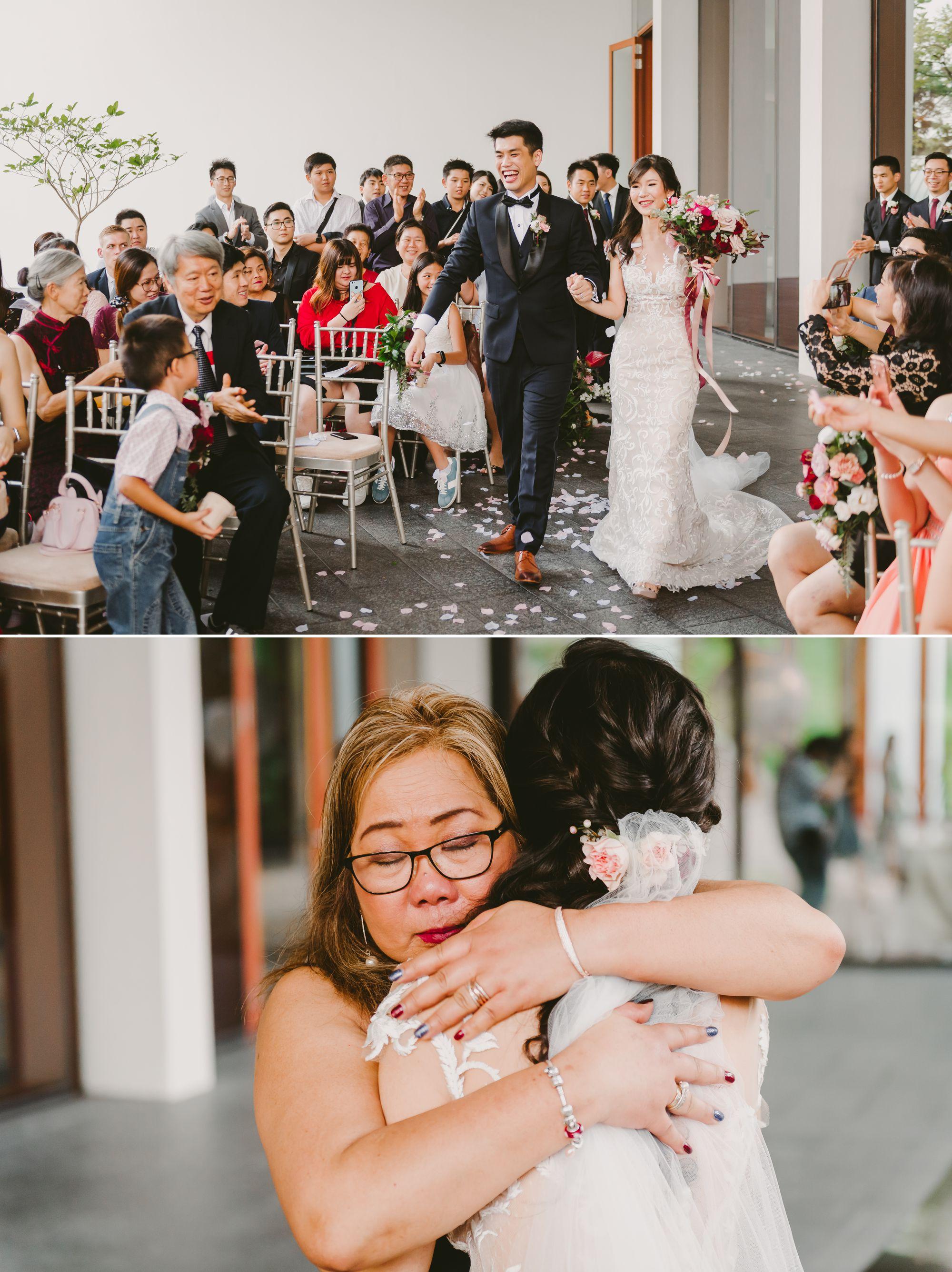 capella_wedding_photography_ 56.jpg