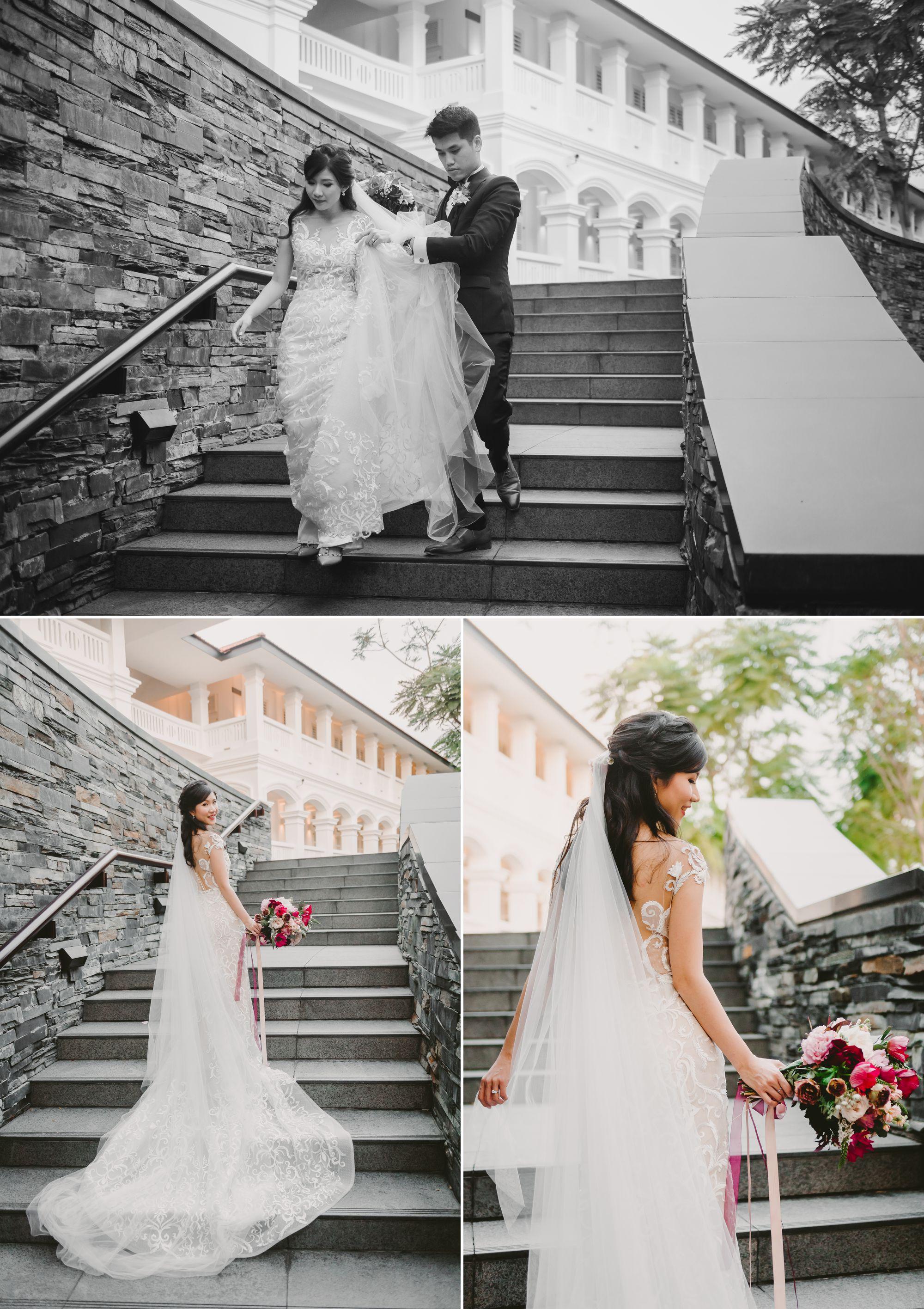 capella_wedding_photography_ 57.jpg