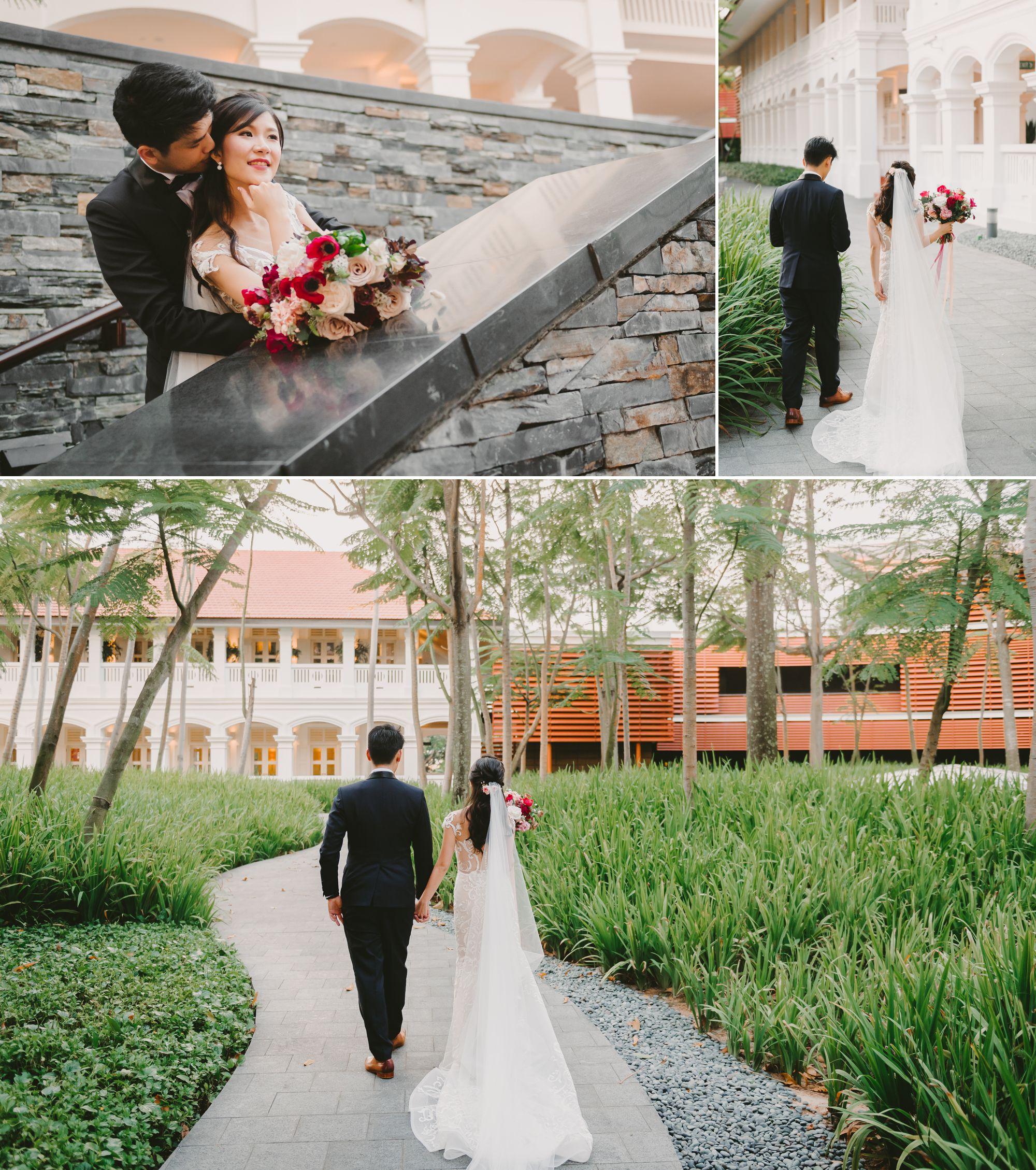 capella_wedding_photography_ 58.jpg