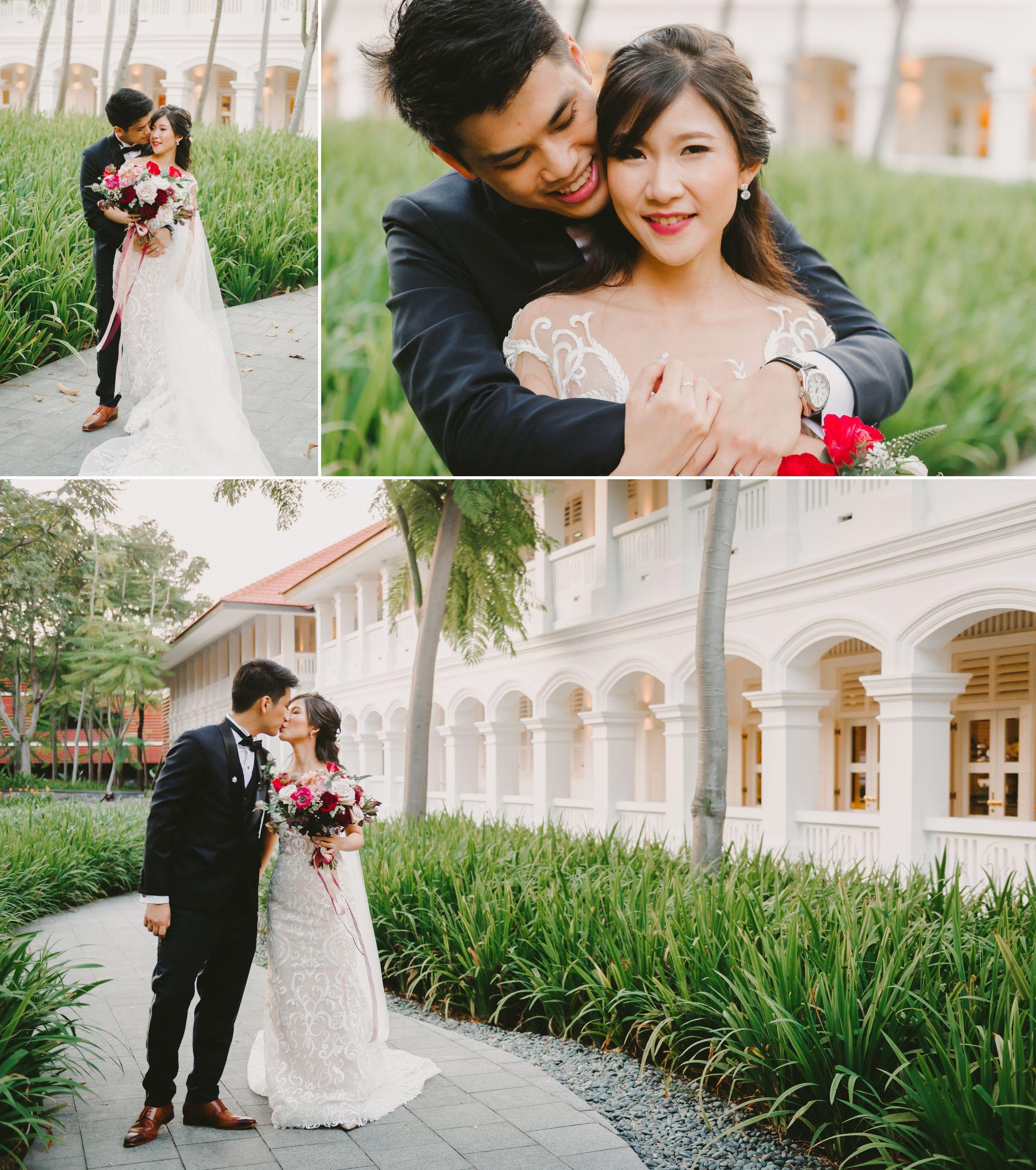 capella_wedding_photography_ 59.jpg