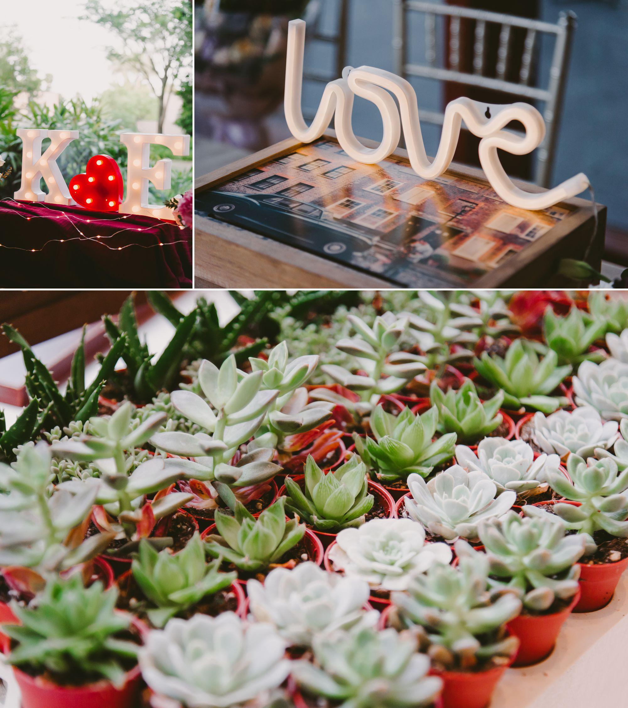 capella_wedding_photography_ 63.jpg