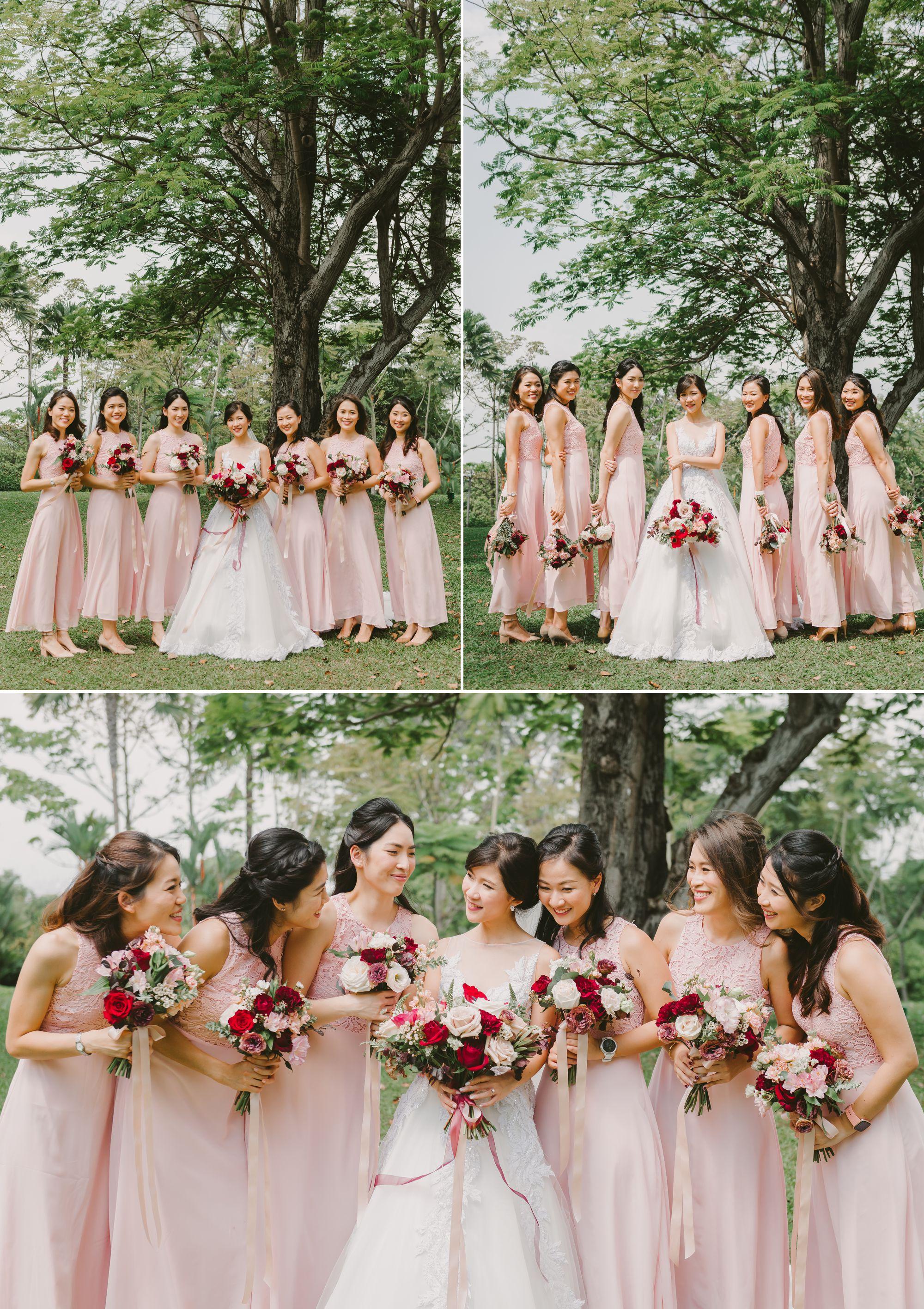 capella_wedding_photography_ 23.jpg