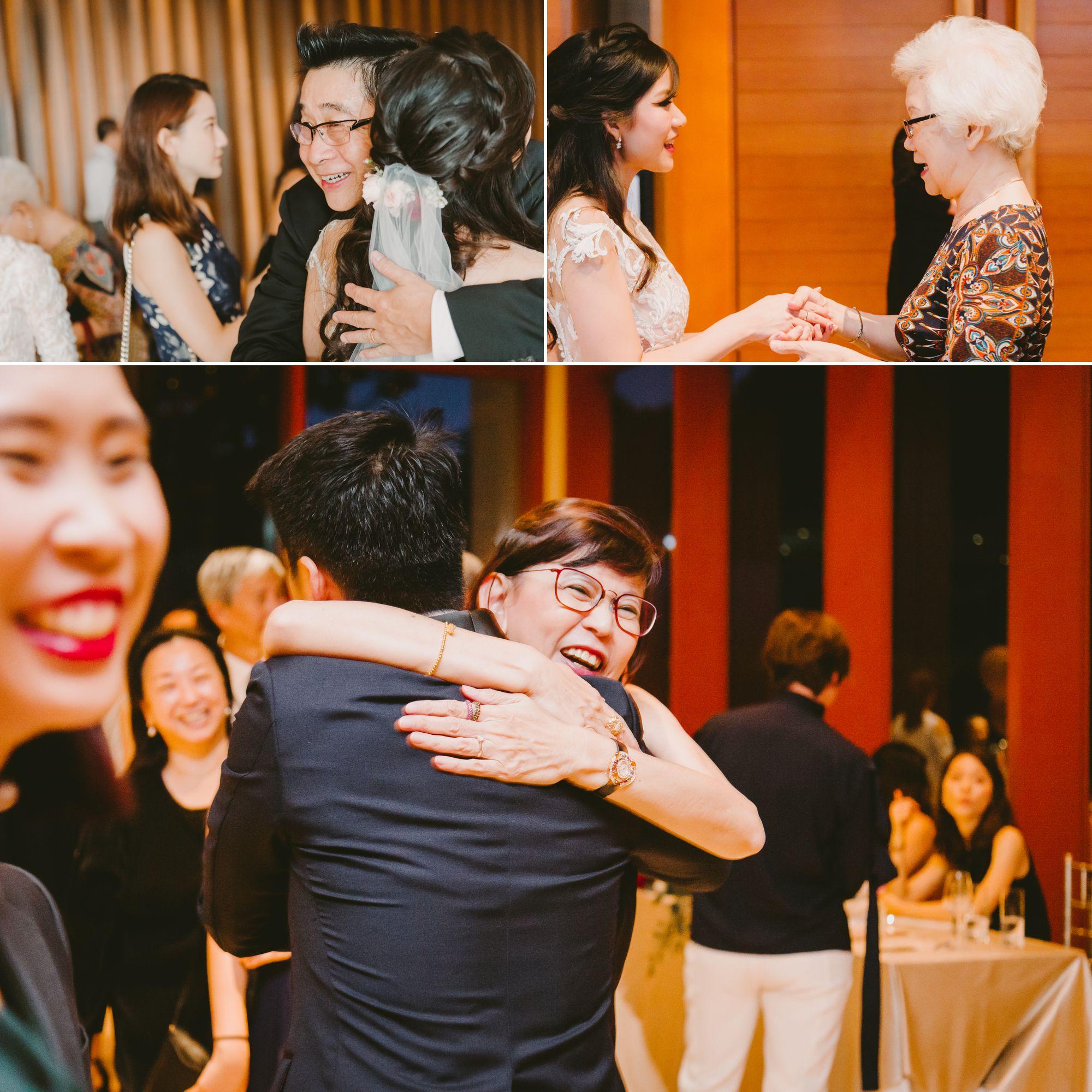 wedding_photography_singapore_ 2.jpg