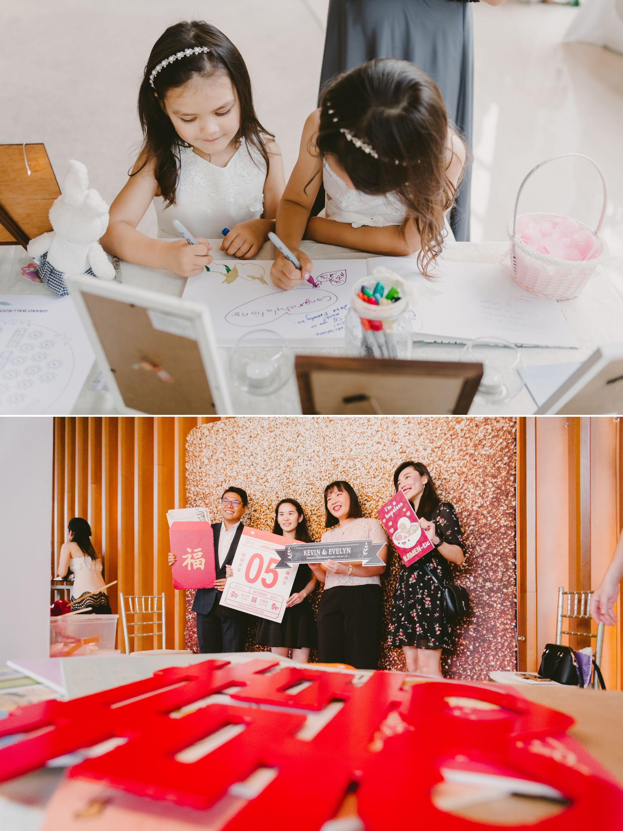 wedding_photography_singapore_ 1.jpg