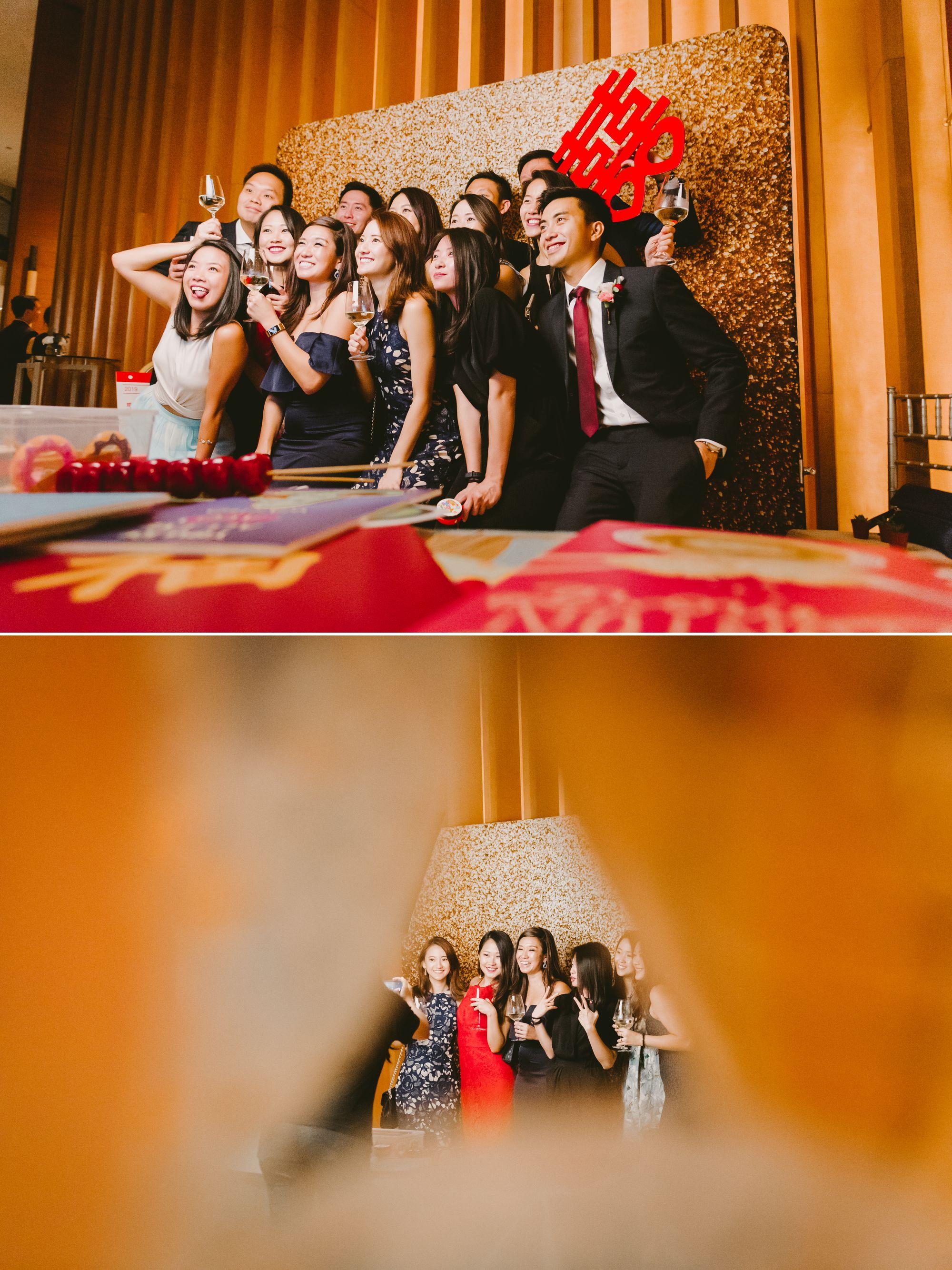 wedding_photography_singapore_ 3.jpg
