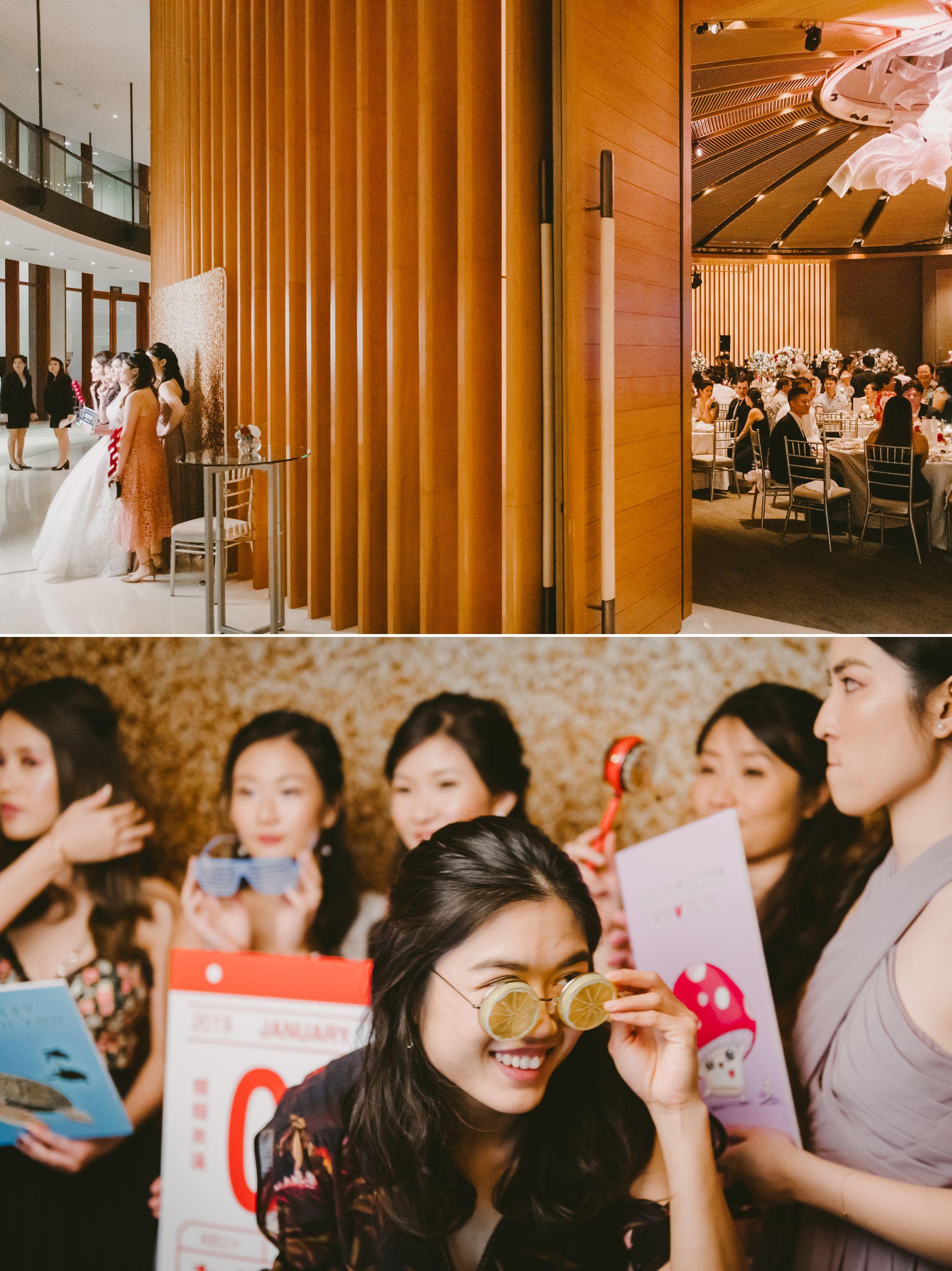 wedding_photography_singapore_ 4.jpg