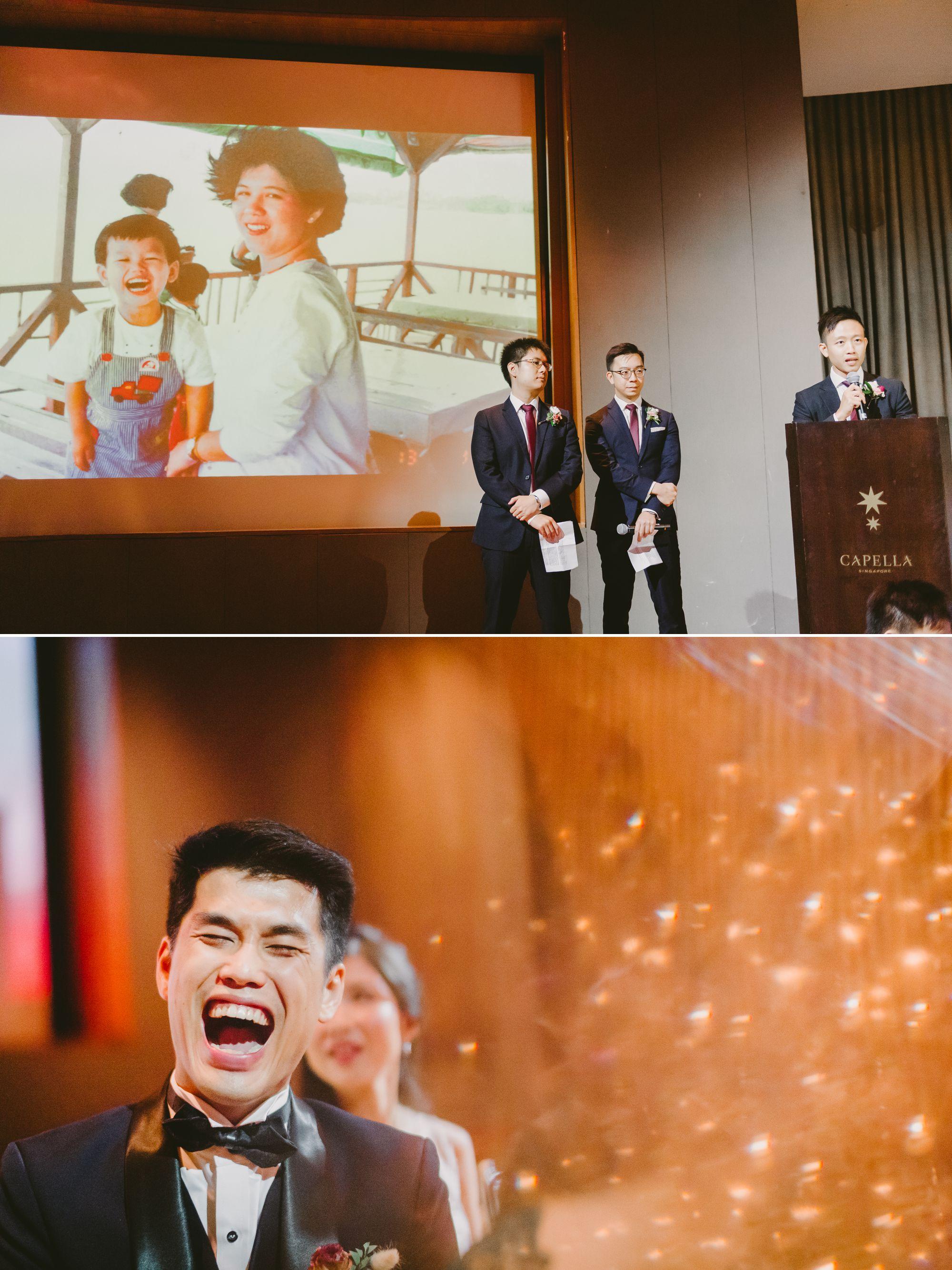 wedding_photography_singapore_ 9.jpg