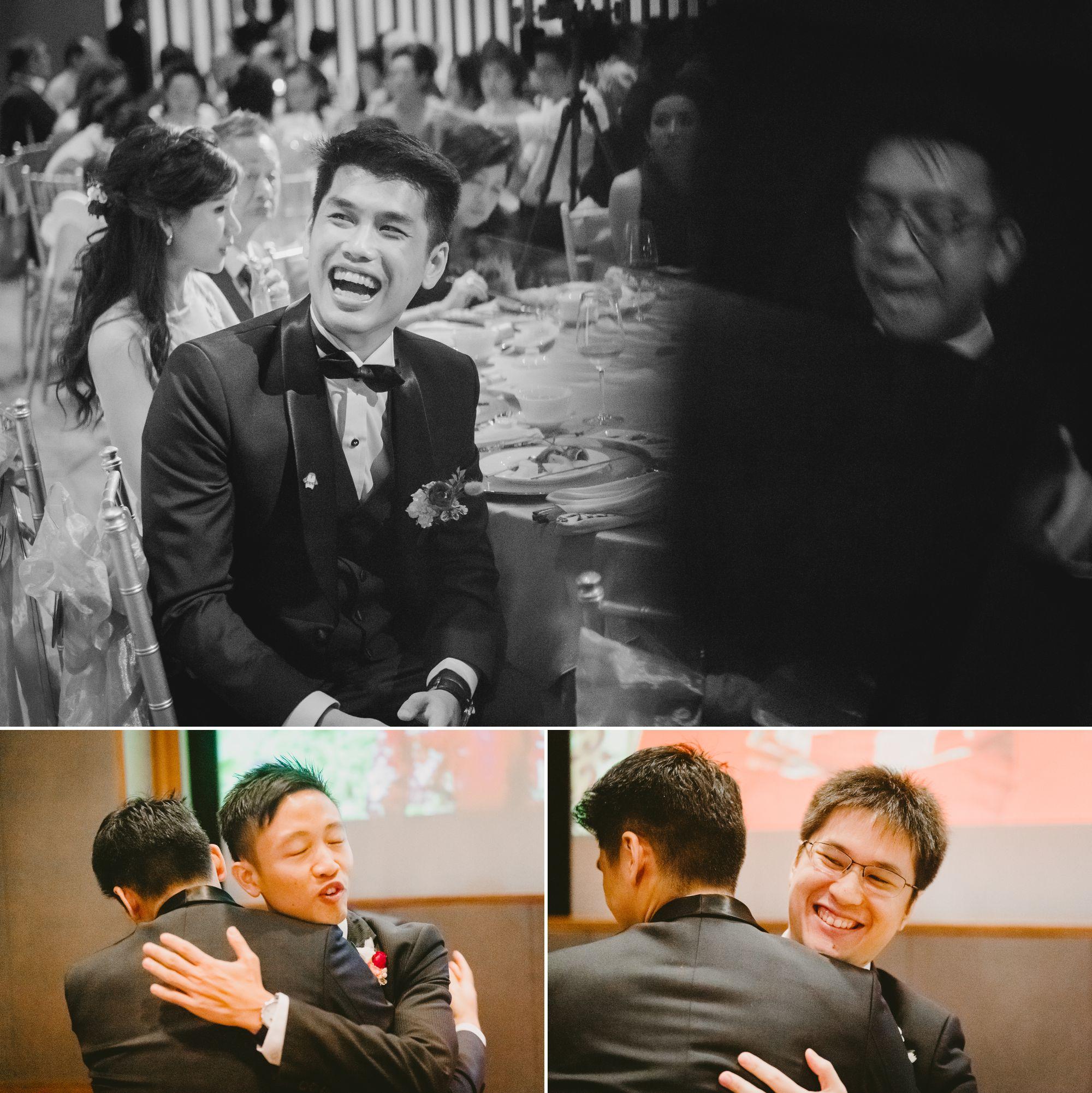 wedding_photography_singapore_ 10.jpg