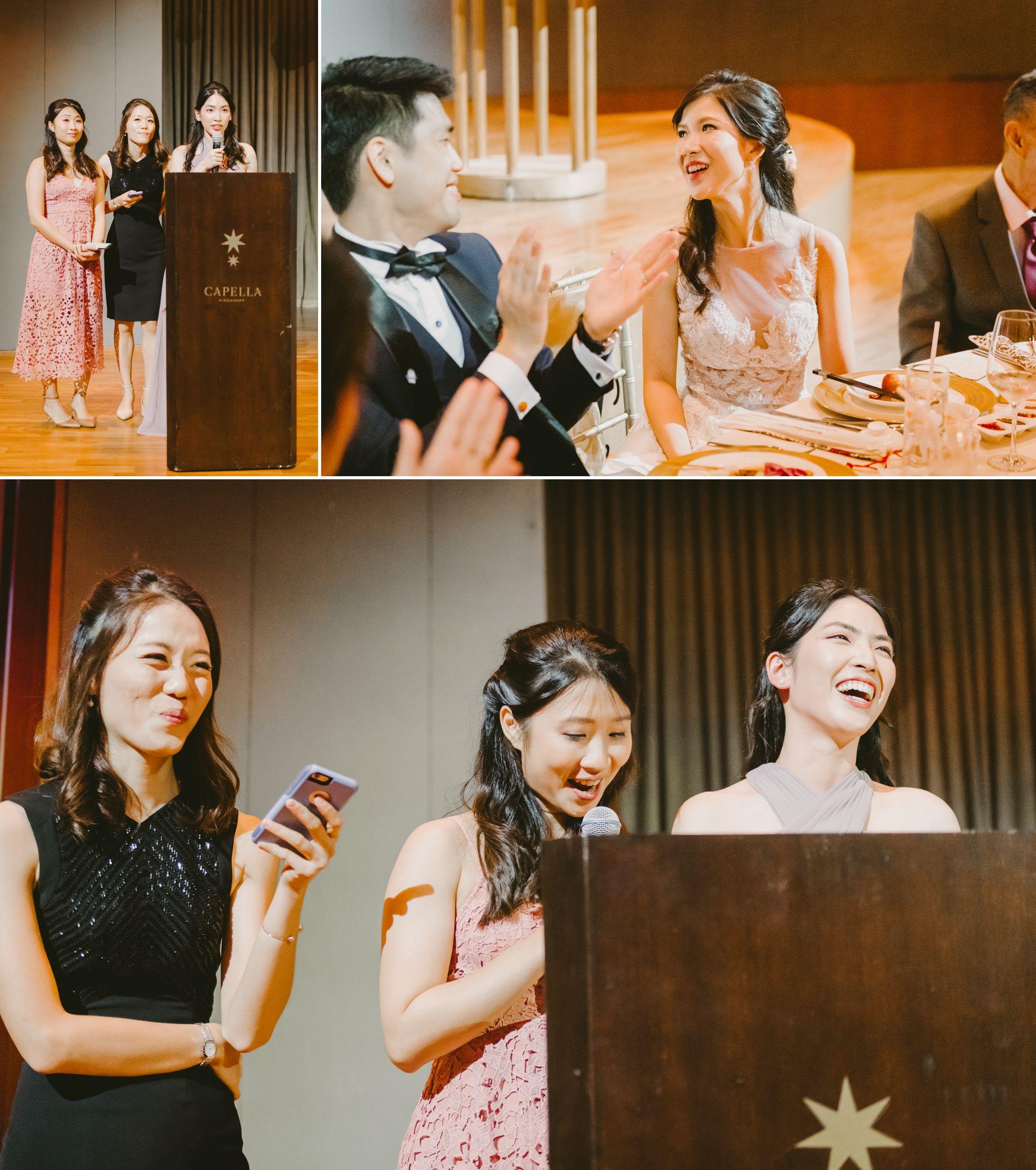 wedding_photography_singapore_ 11.jpg