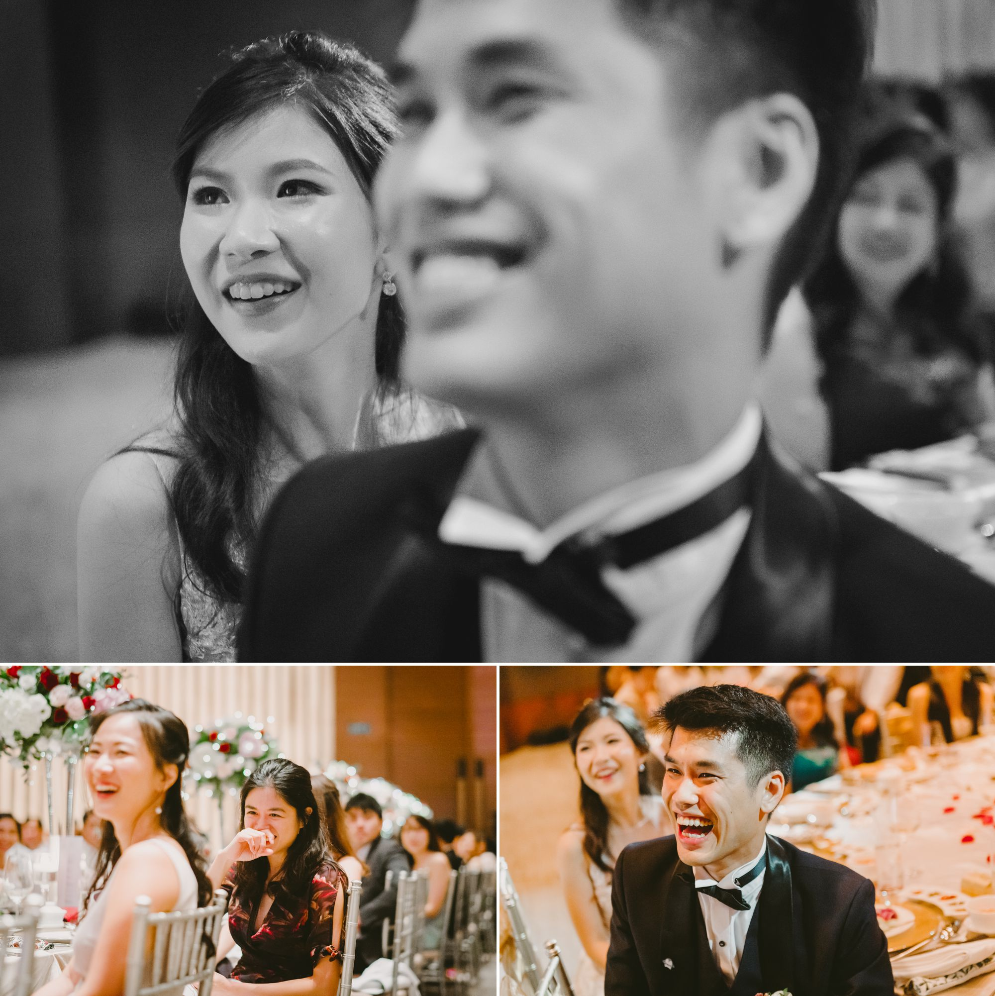 wedding_photography_singapore_ 12.jpg