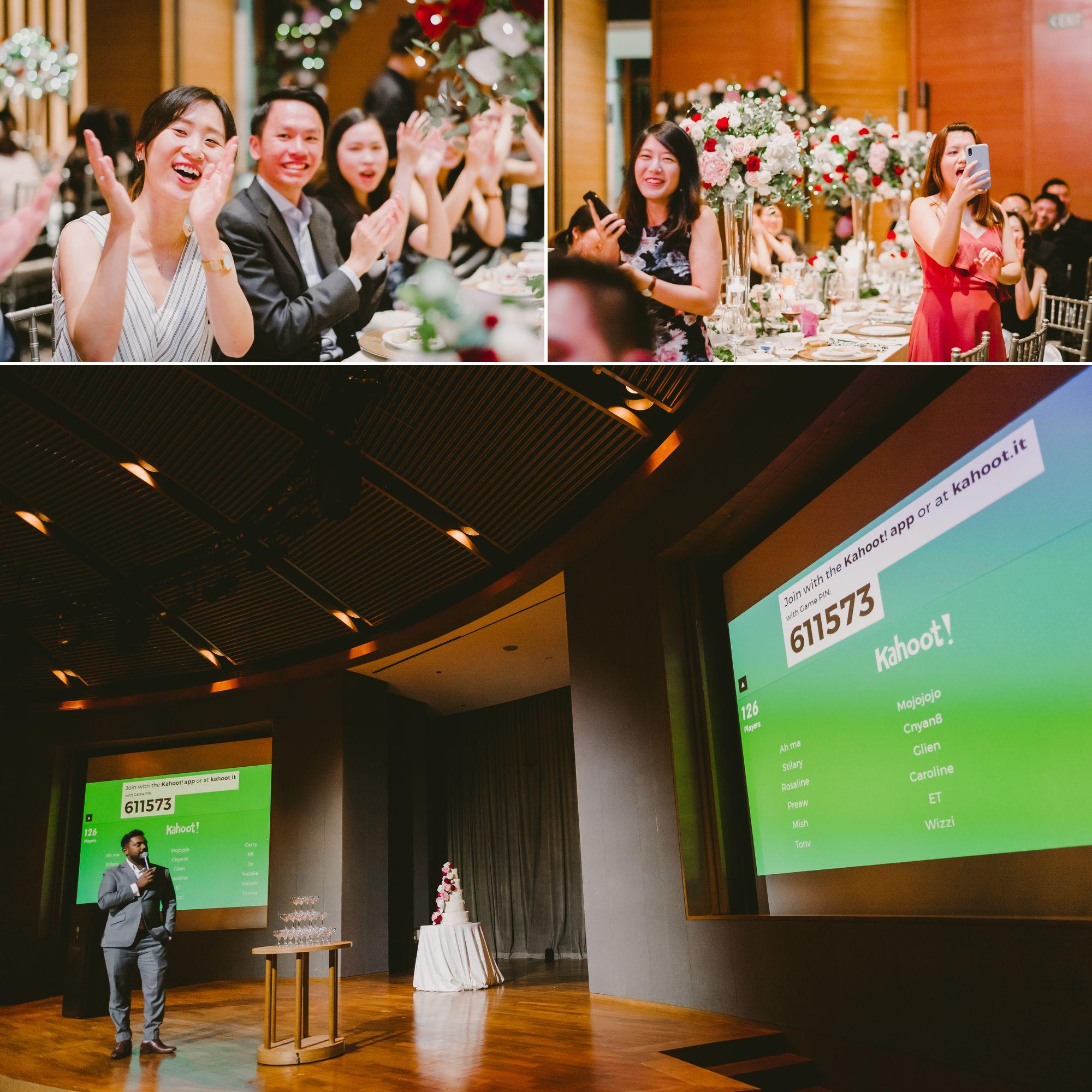 wedding_photography_singapore_ 15.jpg