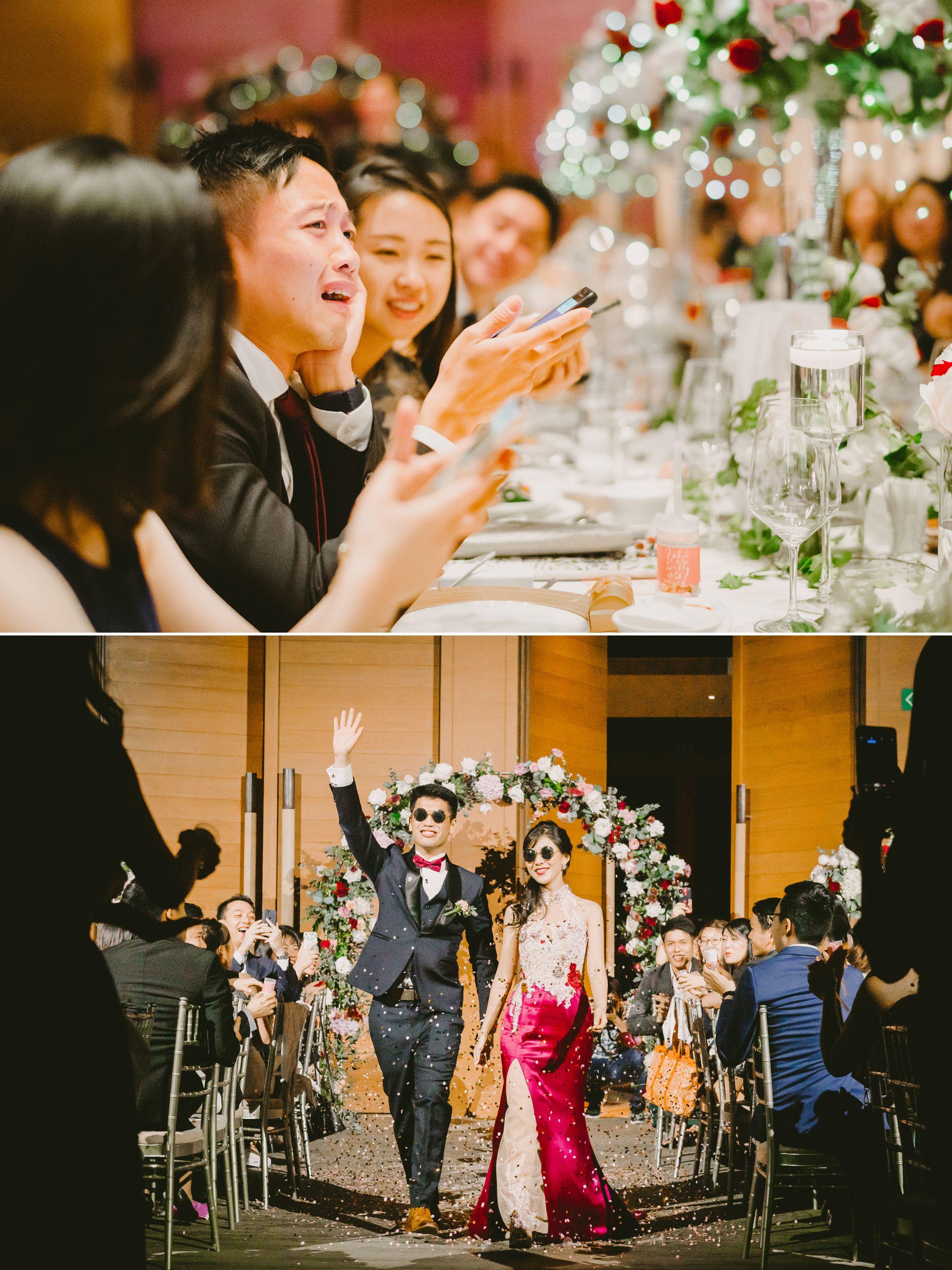 wedding_photography_singapore_ 16.jpg
