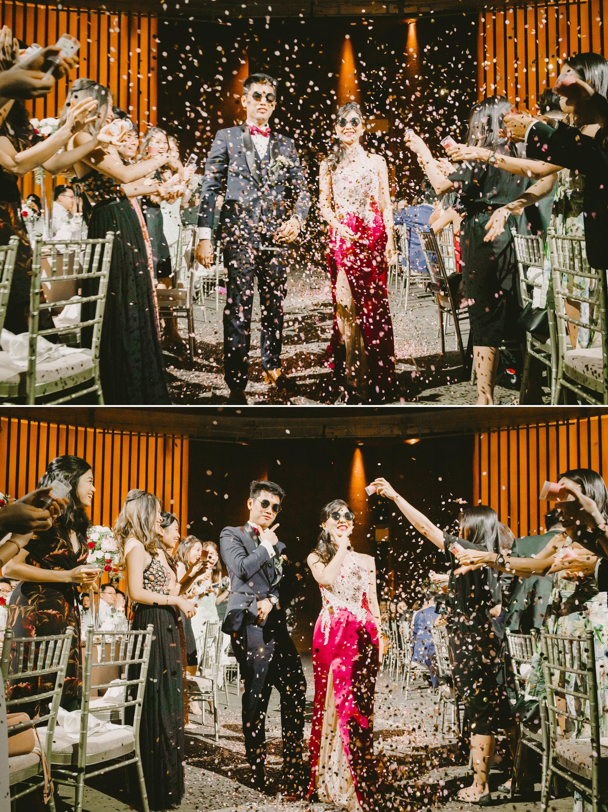 wedding_photography_singapore_ 17.jpg