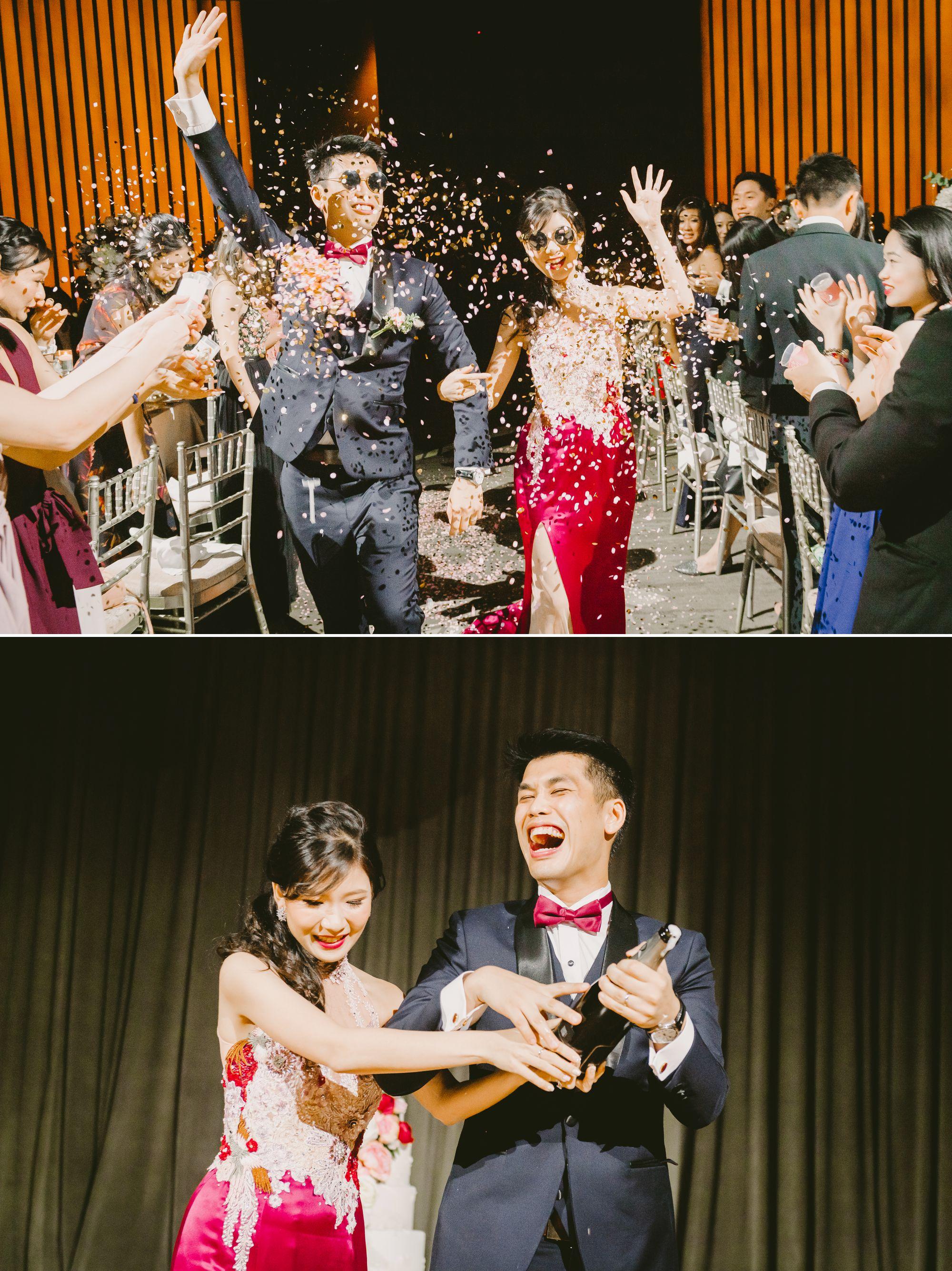 wedding_photography_singapore_ 18.jpg