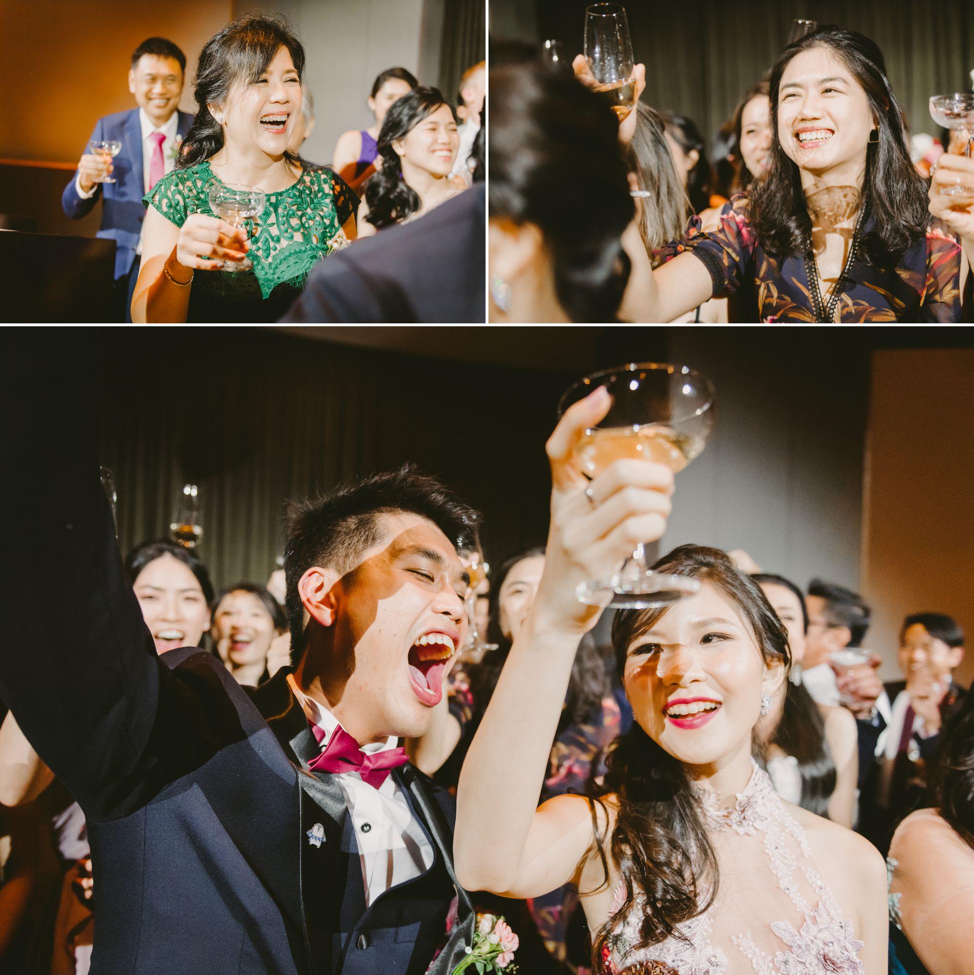 wedding_photography_singapore_ 22.jpg
