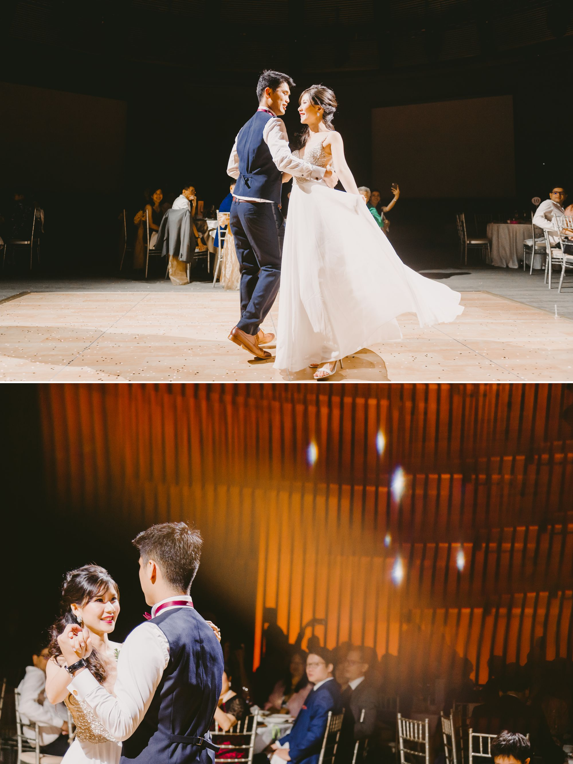 wedding_photography_singapore_ 24.jpg