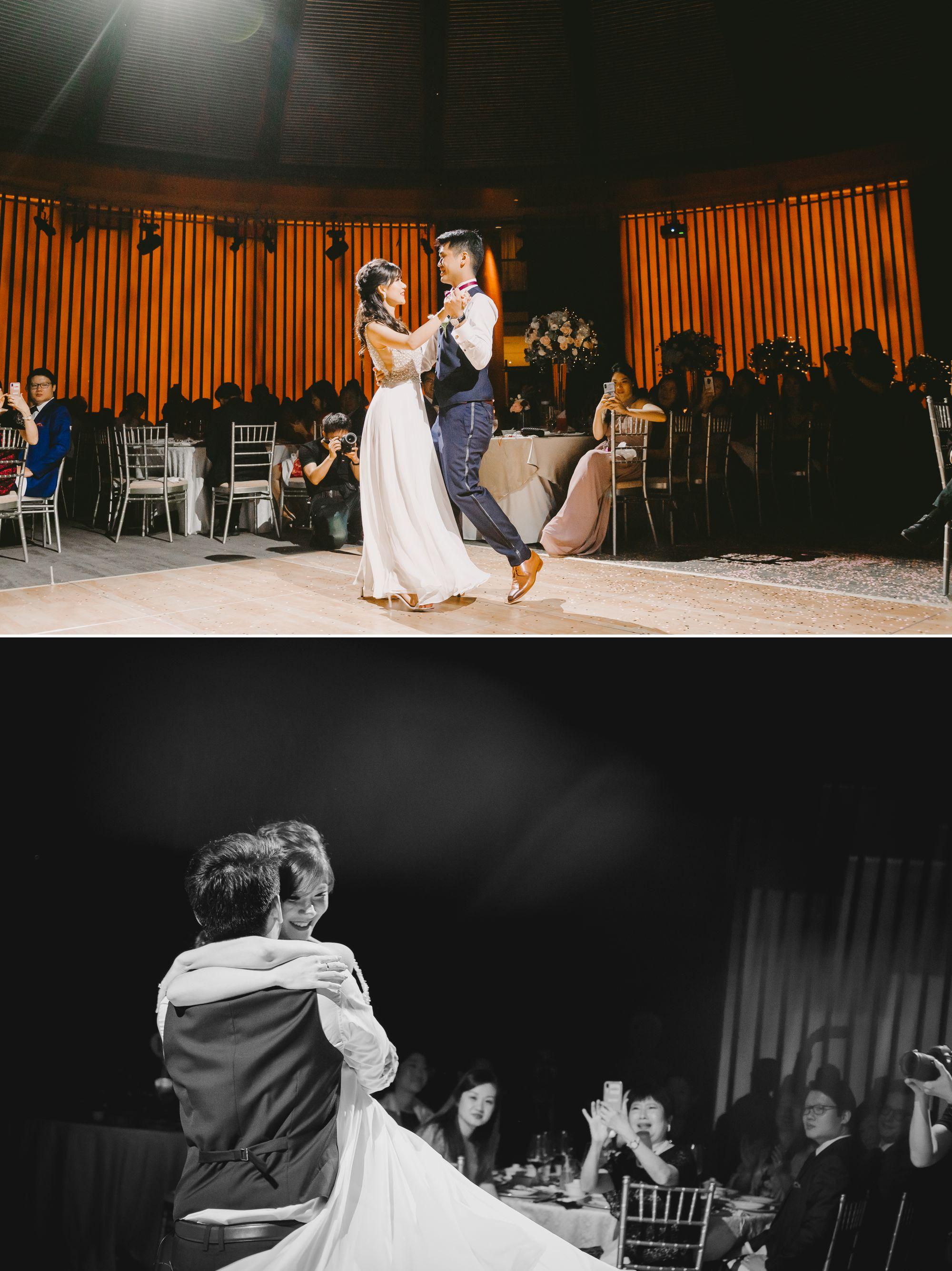 wedding_photography_singapore_ 25.jpg