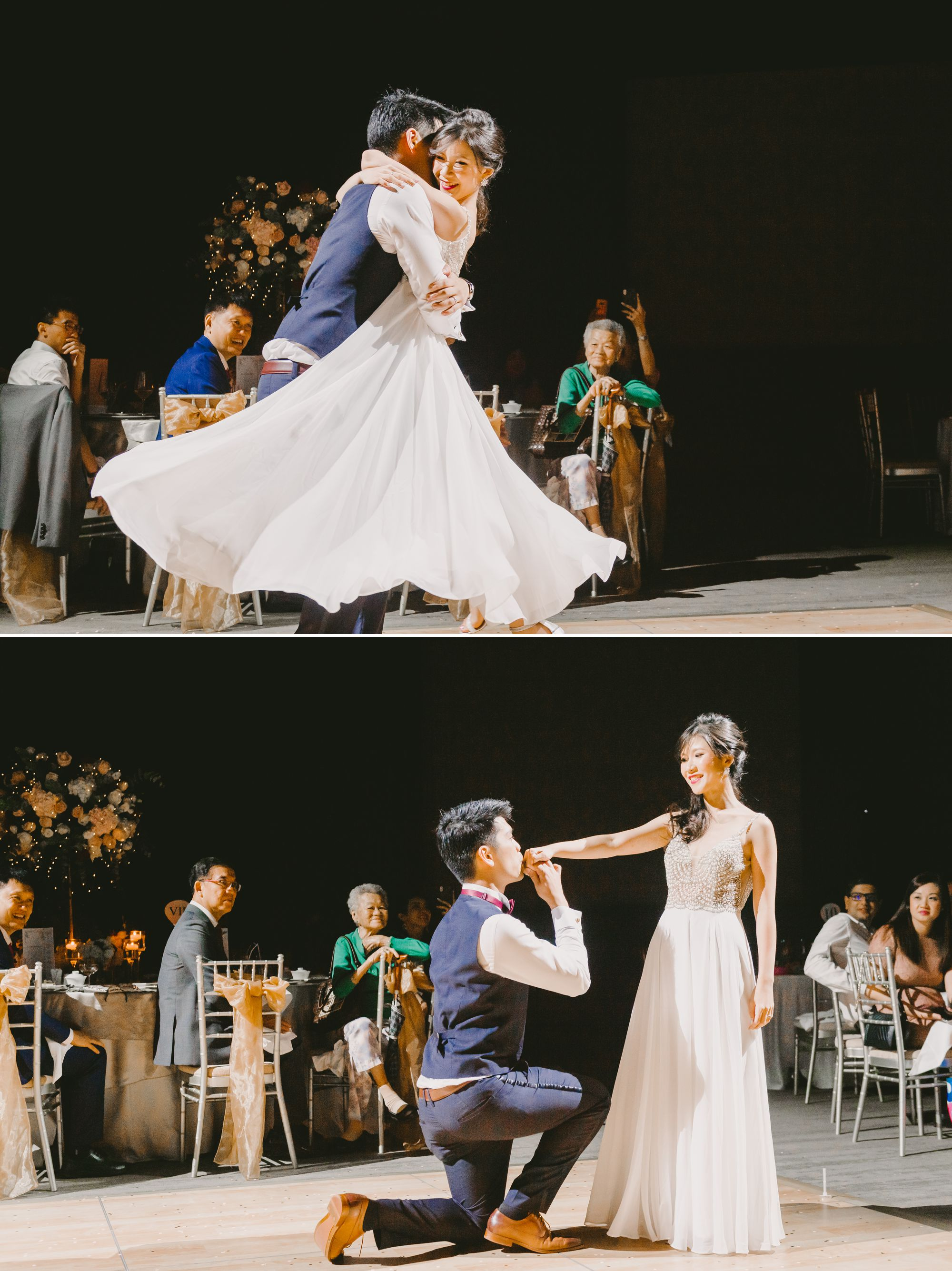 wedding_photography_singapore_ 28.jpg