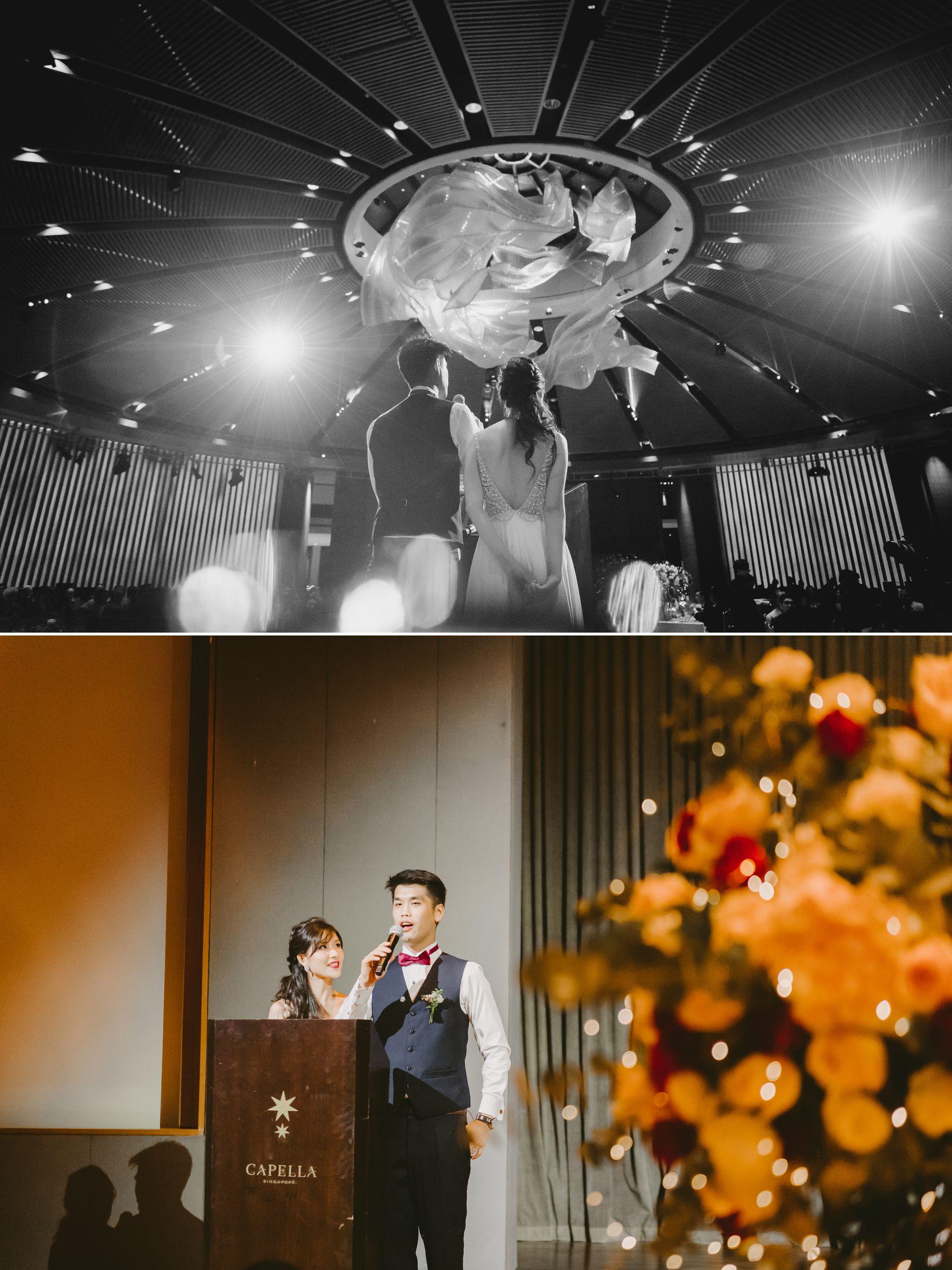 wedding_photography_singapore_ 29.jpg
