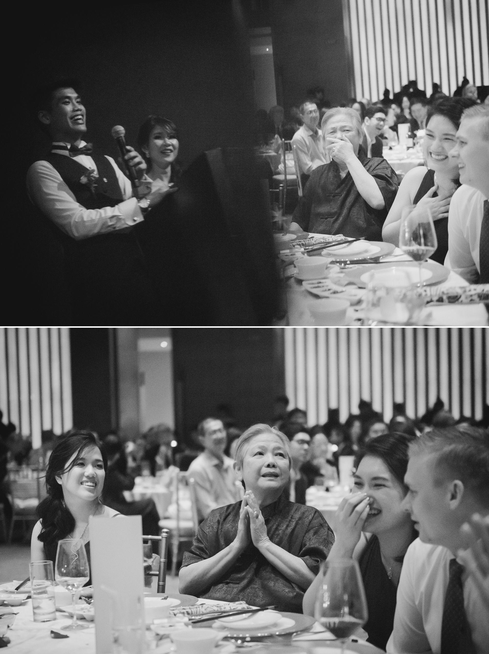 wedding_photography_singapore_ 30.jpg