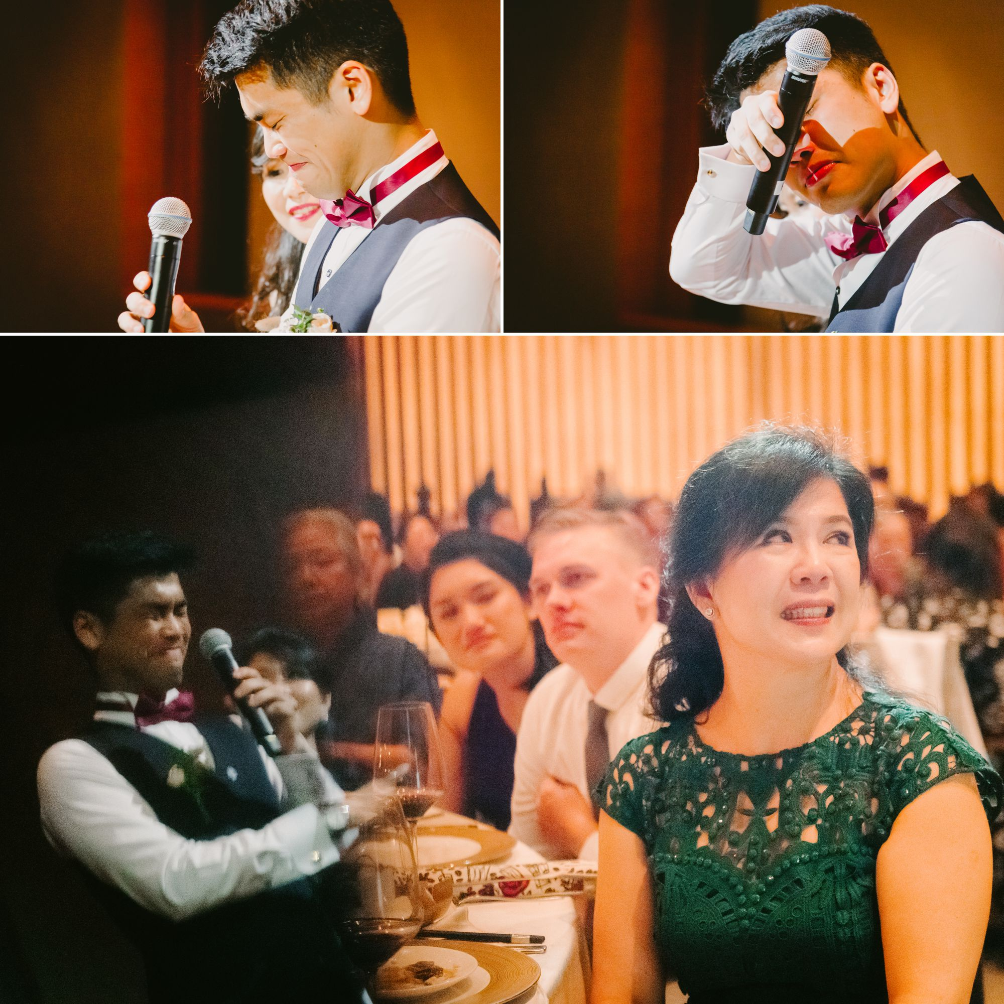 wedding_photography_singapore_ 31.jpg