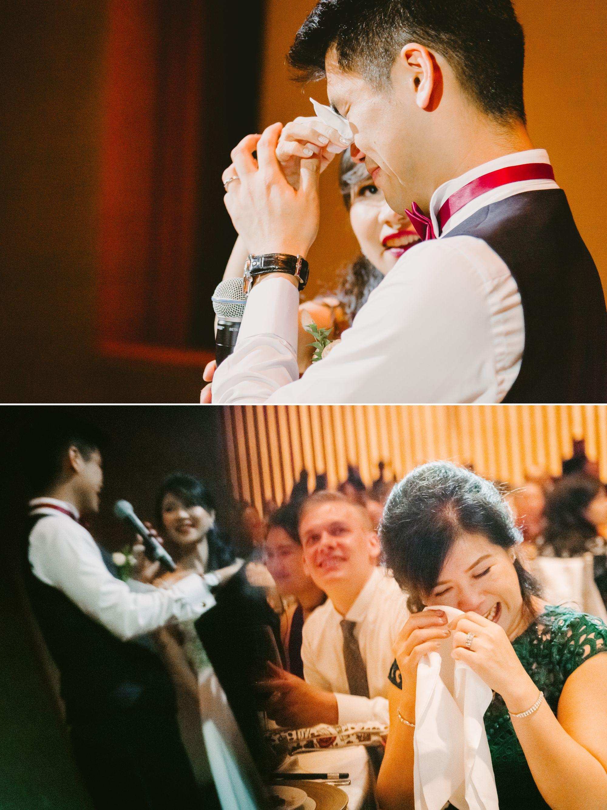 wedding_photography_singapore_ 32.jpg