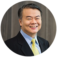 Edwin Ho.png