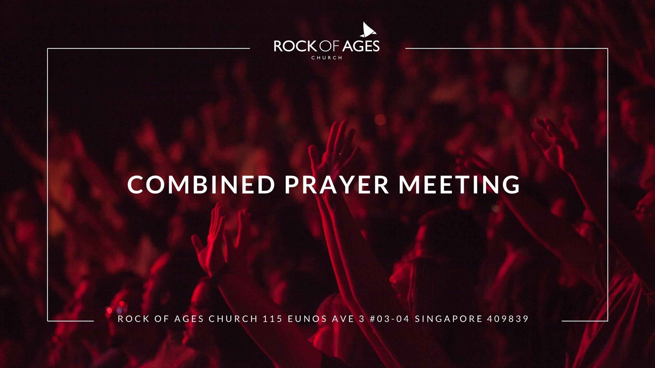 RAC-Monthly-Meetings-Template.jpg