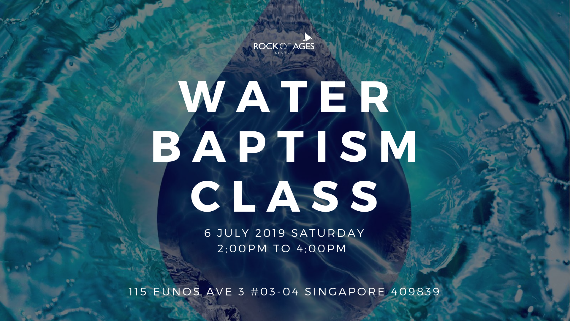 WATER BAPTISM CLASS.png
