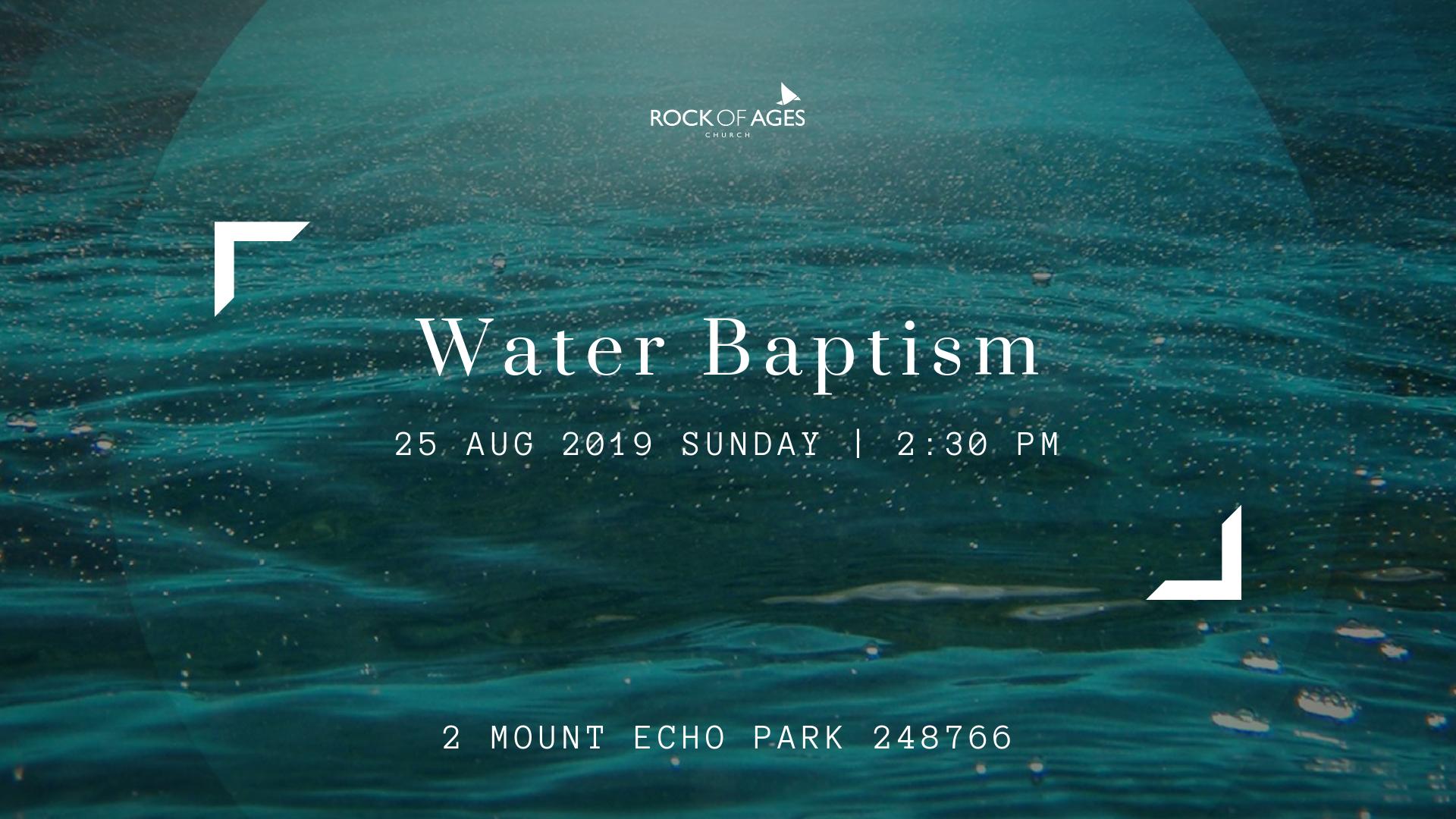Water_Baptism.png