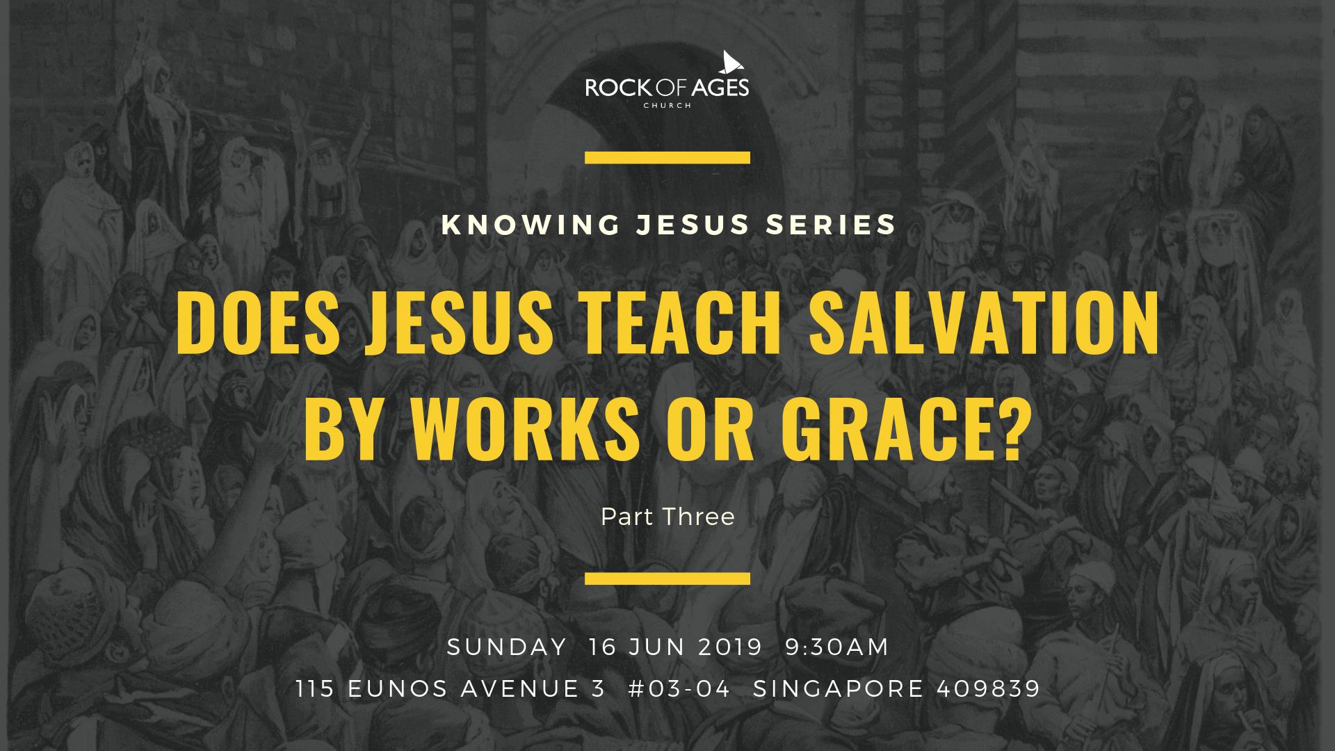 Knowing Jesus Series - 2019 (2).png