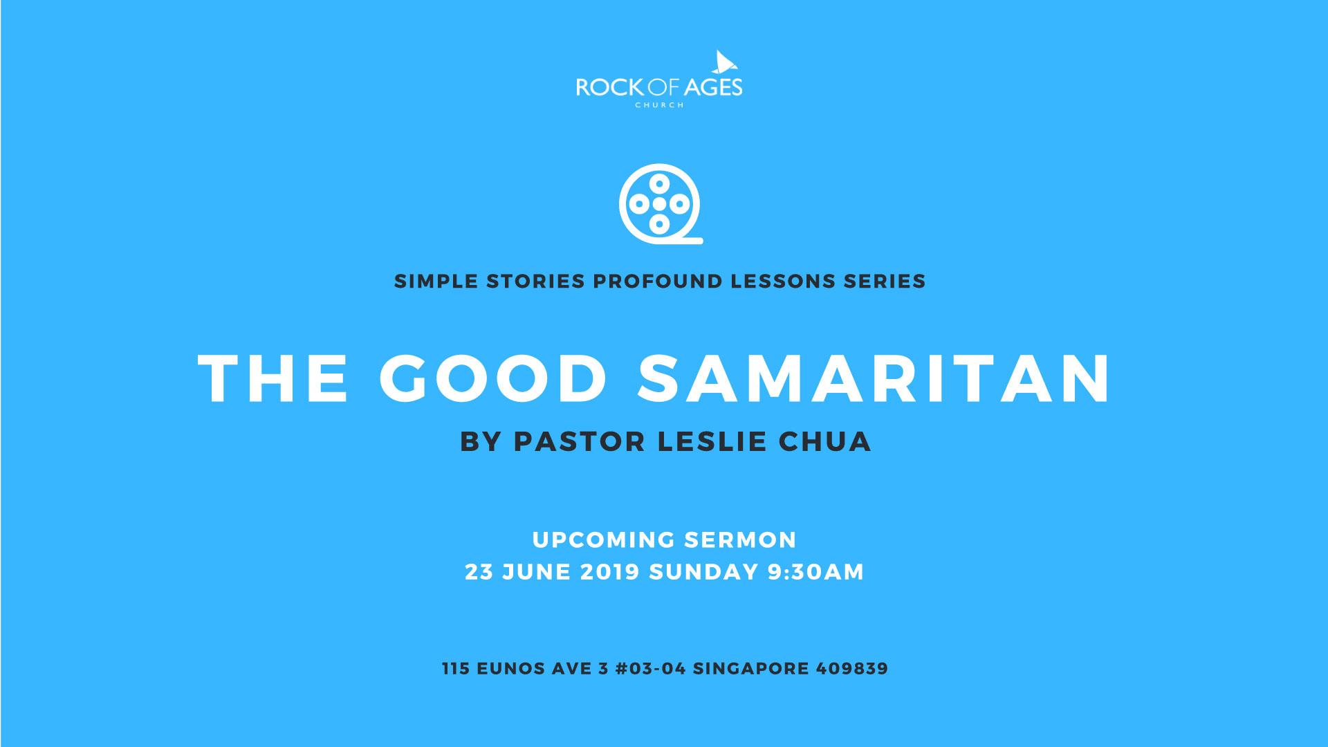 The_Good_Samaritan.jpg
