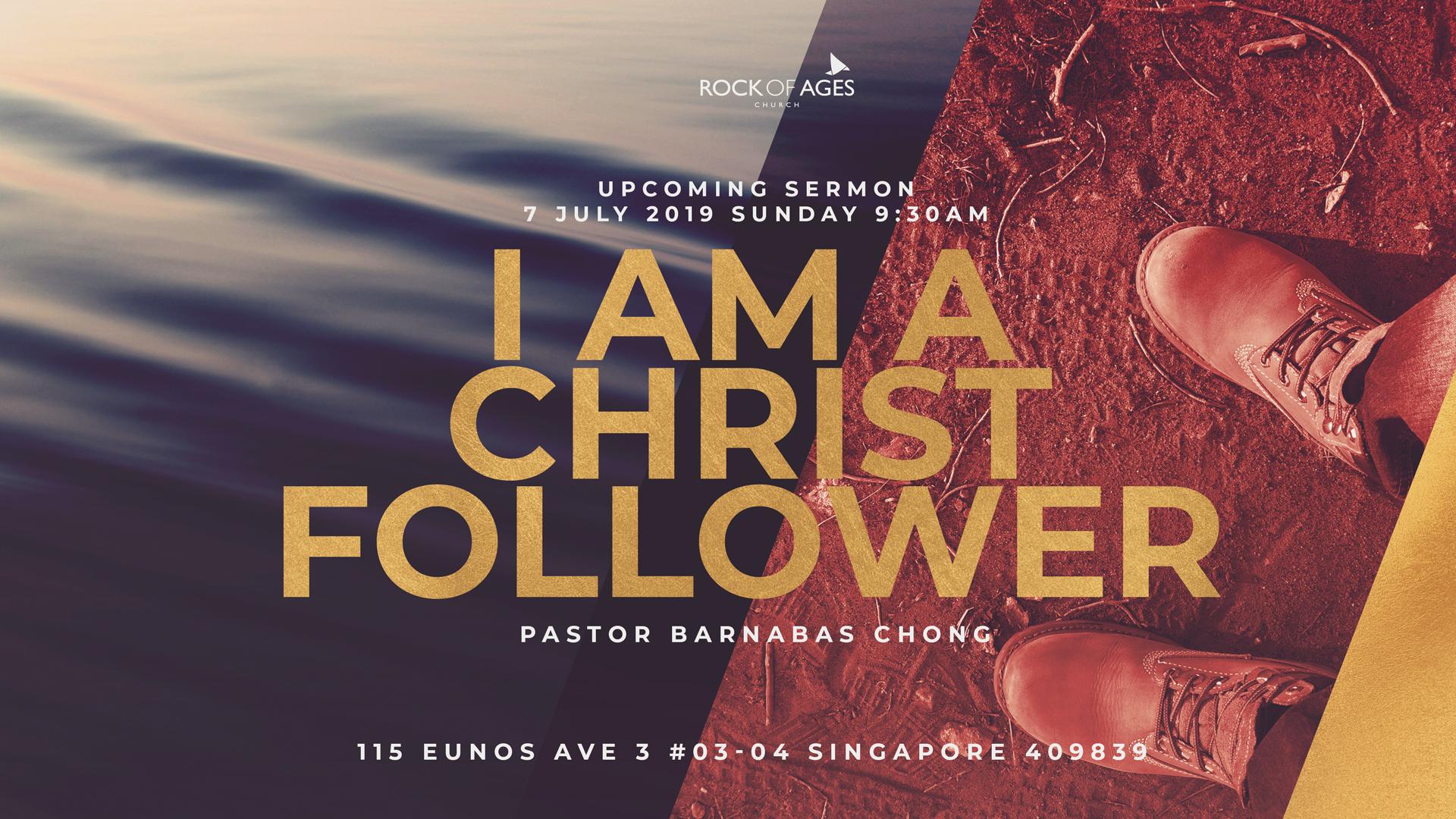 I-am-A-Christ-Follower---Ps-Barnabas-Chong.jpg