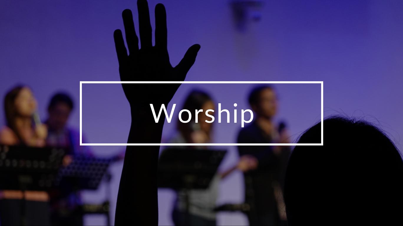 rac-worship-ministry.jpg
