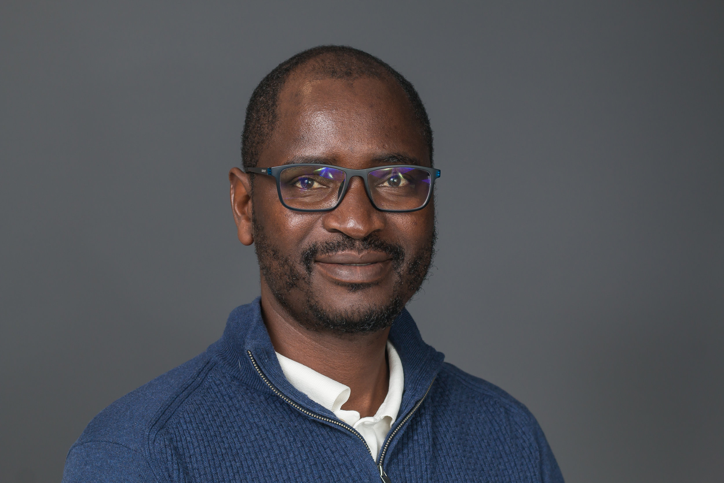 Gilbert Shava - Architect in Training    Qualifications:  MBA-Construction and Real Estate – UK (UCEM/Open University) PG-Diploma Project Management – UK (UCEM/Open University BTech. Arch. Tech: Applied Design – RSA (CPUT)   Years of Experience : Seventeen (17) years