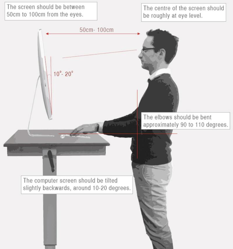 Ergonomic standing (1).jpg