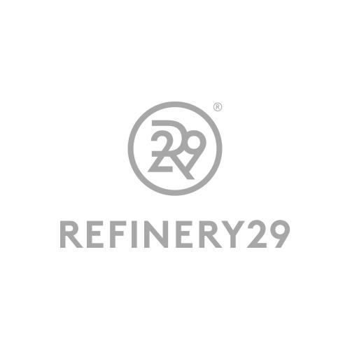 R29_logo.png