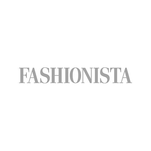Fashionista_logo.png