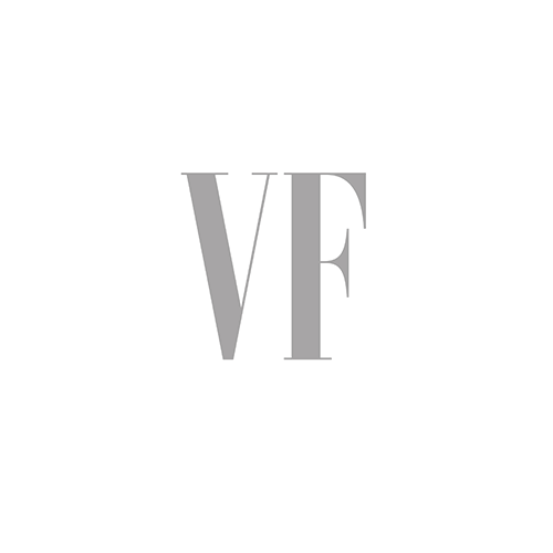 VanityFair_logo.png