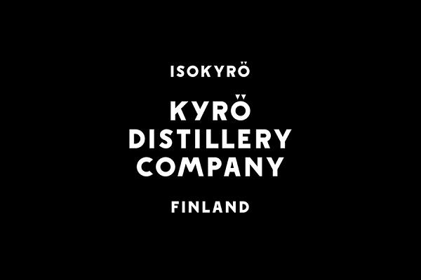 Kyrö_Distillery_Company_Logo.png