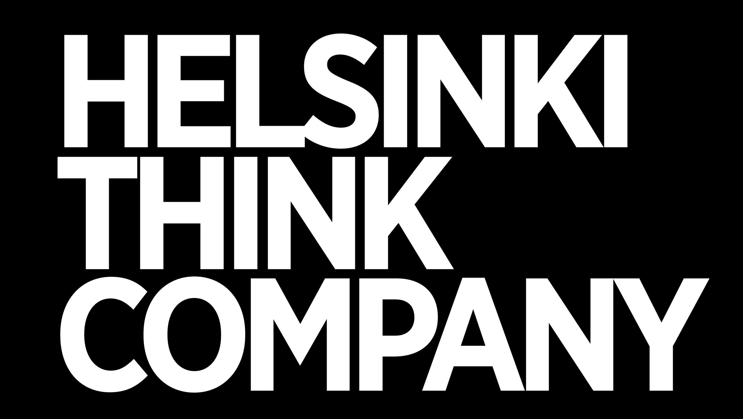 Helsinki Think Company.png