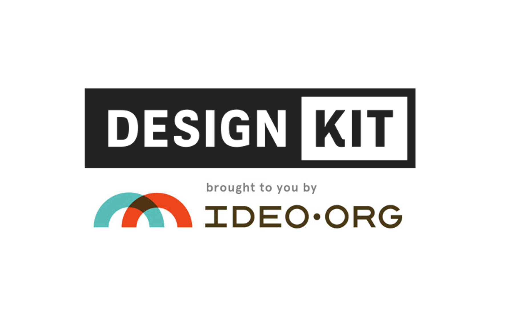 IDEO Design Kit.png