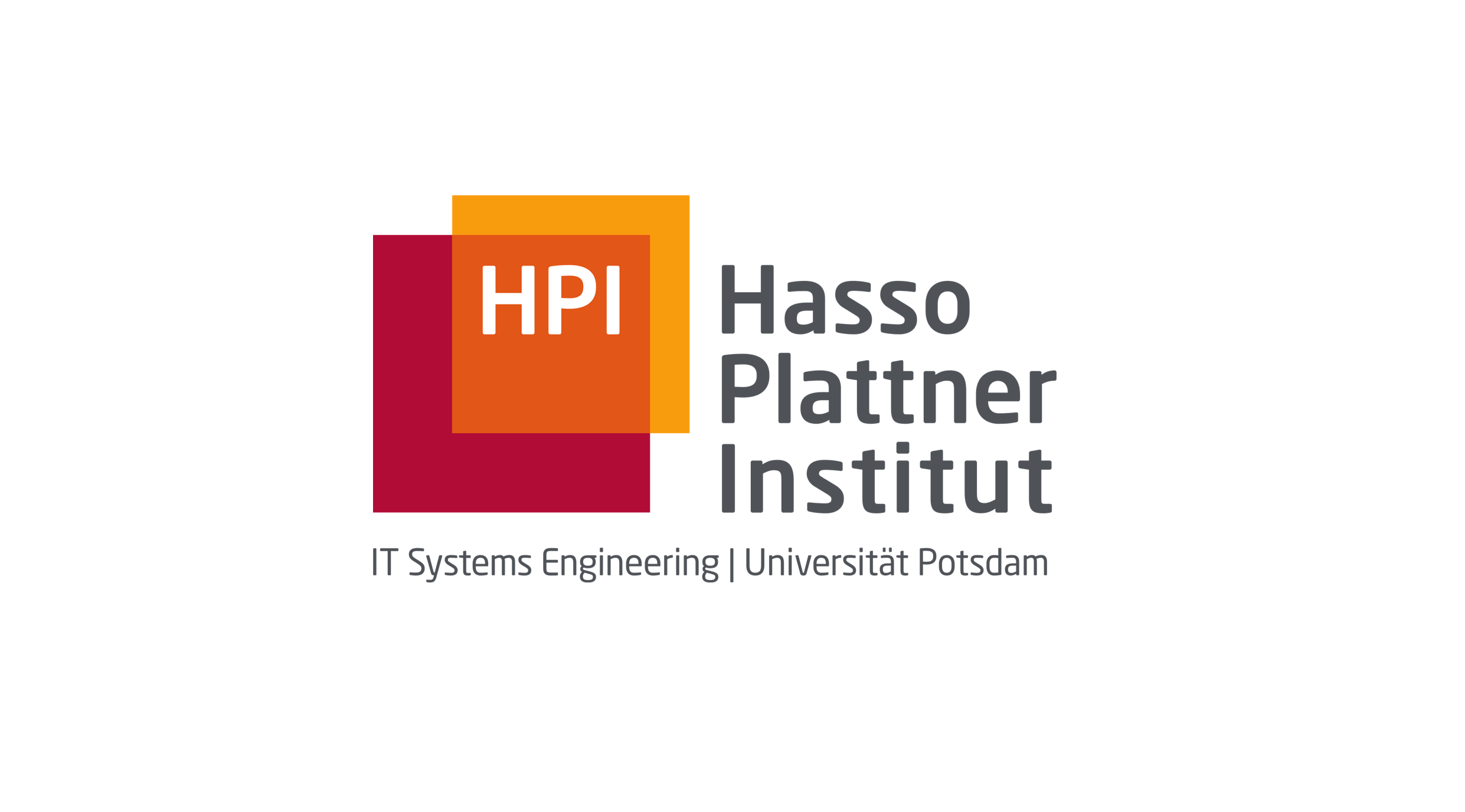 HPI.png