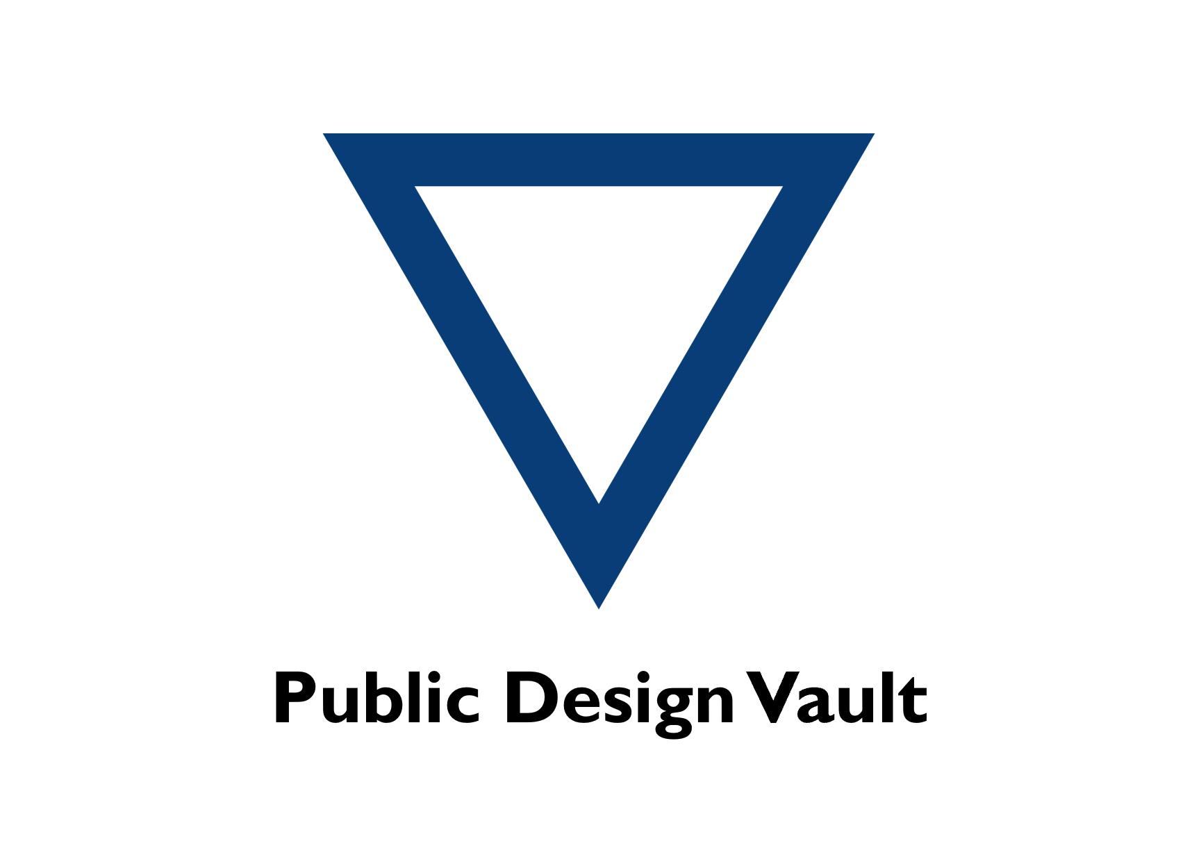 Public Design Vault with title.png