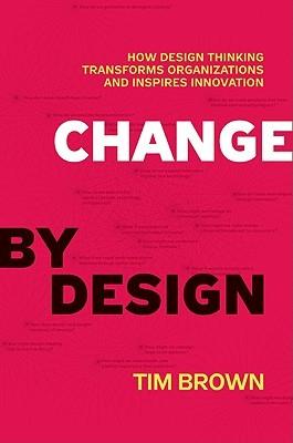Change by Design.jpg