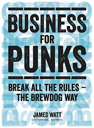 Business for Punks.jpg