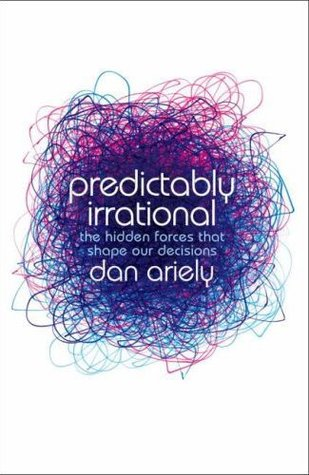 Predictably Irrational.jpg