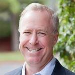 Jeff Stevens Managing Partner - jeffstevens@anacapapartners.com