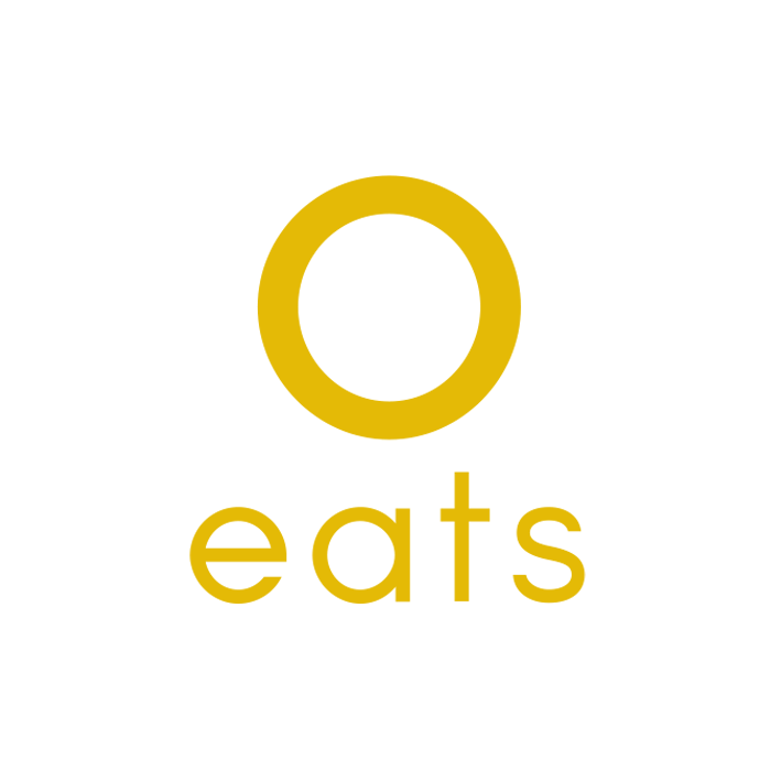 gastro-worldwide_eats_icon.png