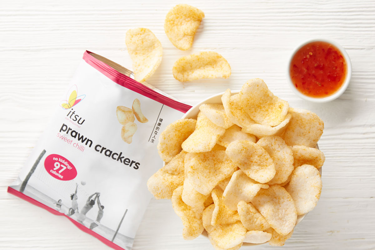 prawn-crackers--category-page--Hero-image_gastro-worldwide.jpg